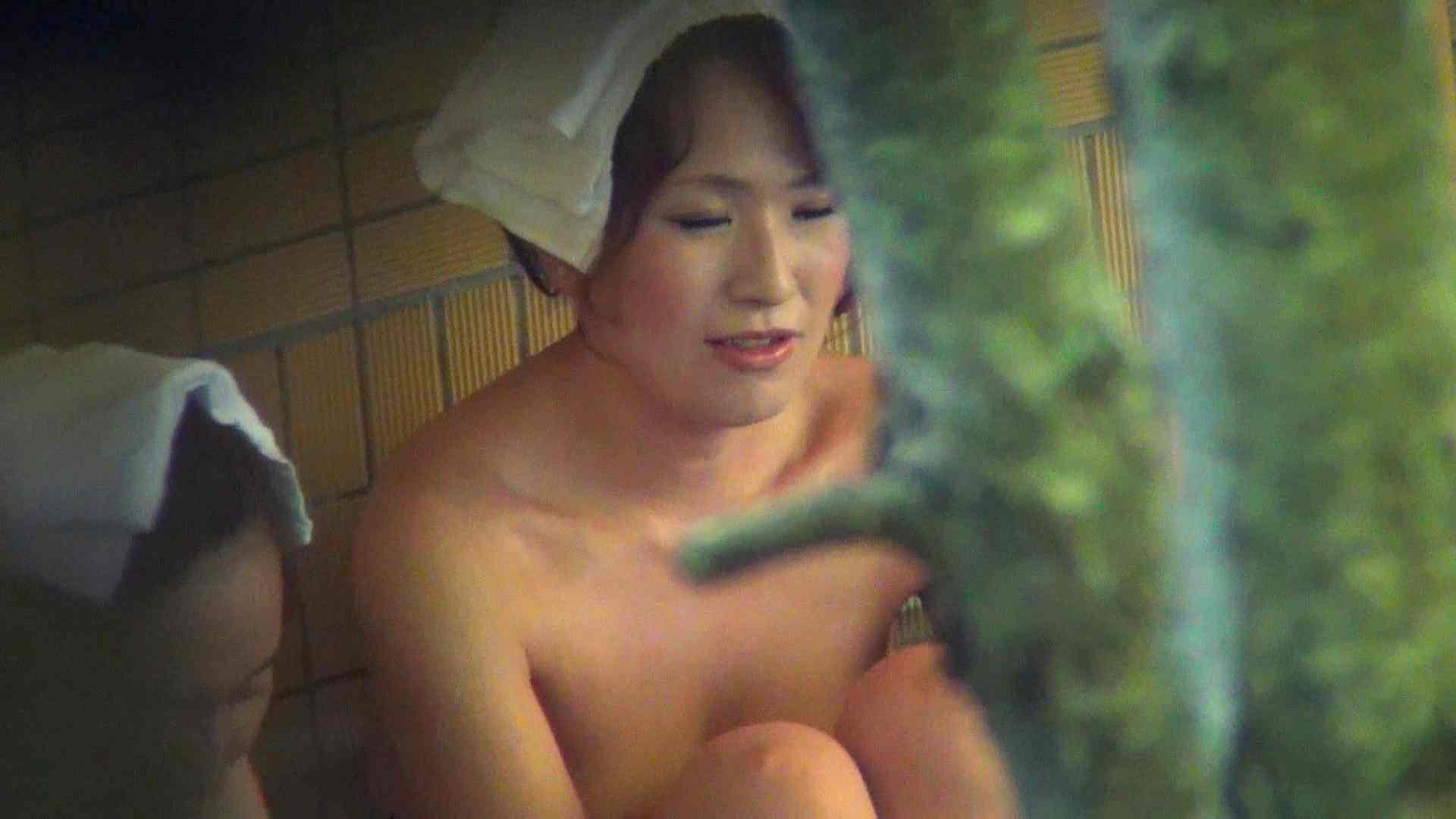 Aquaな露天風呂Vol.272 HなOL   盗撮  63pic 6