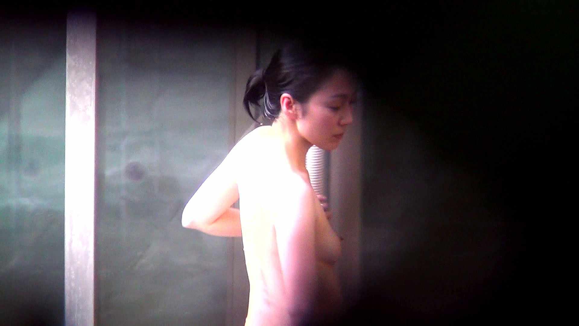 Aquaな露天風呂Vol.290 盗撮 | 露天  104pic 22