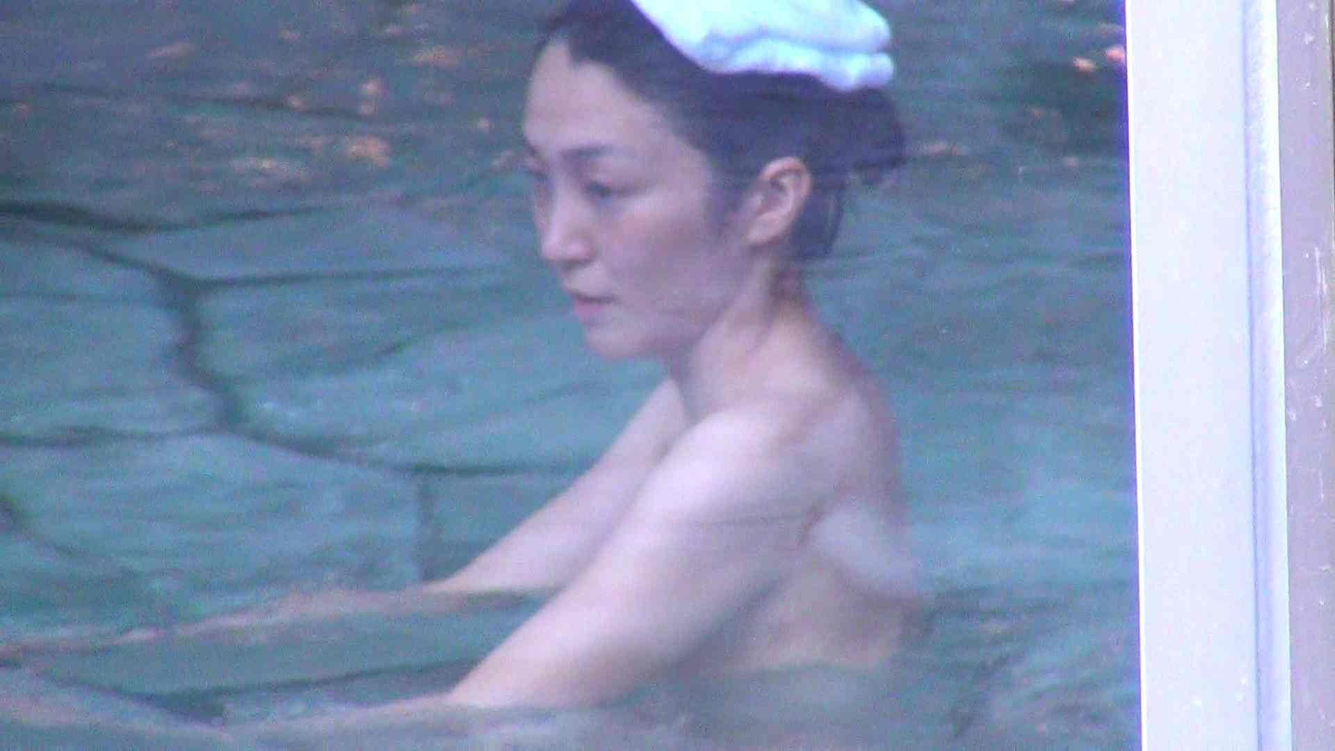 Aquaな露天風呂Vol.290 盗撮 | 露天  104pic 25