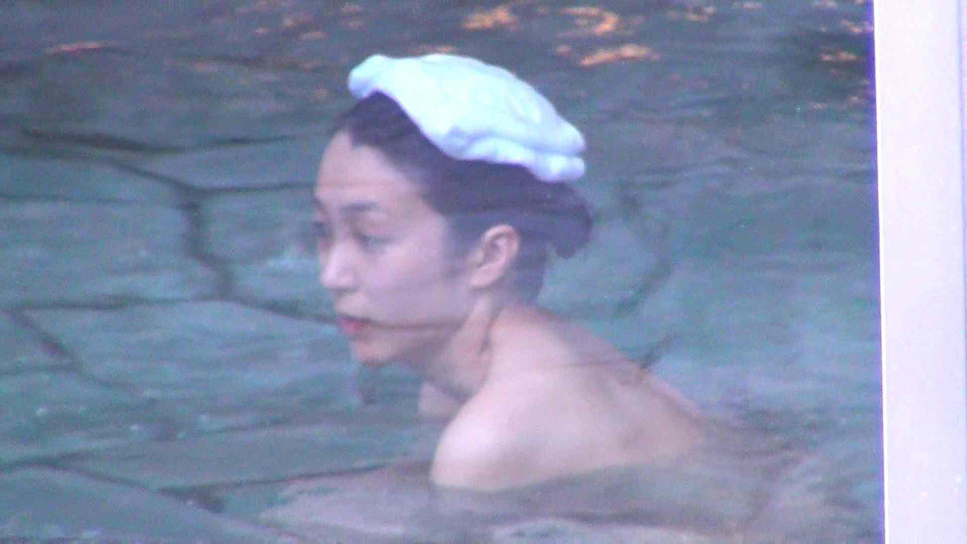 Aquaな露天風呂Vol.290 盗撮 | 露天  104pic 26