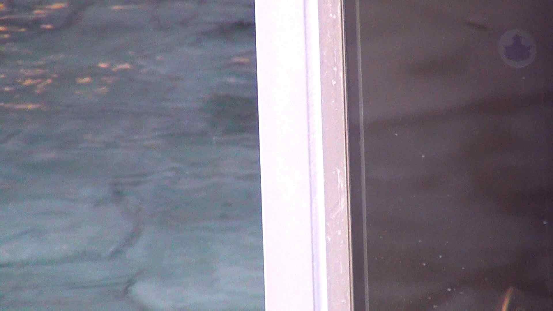 Aquaな露天風呂Vol.290 盗撮 | 露天  104pic 44