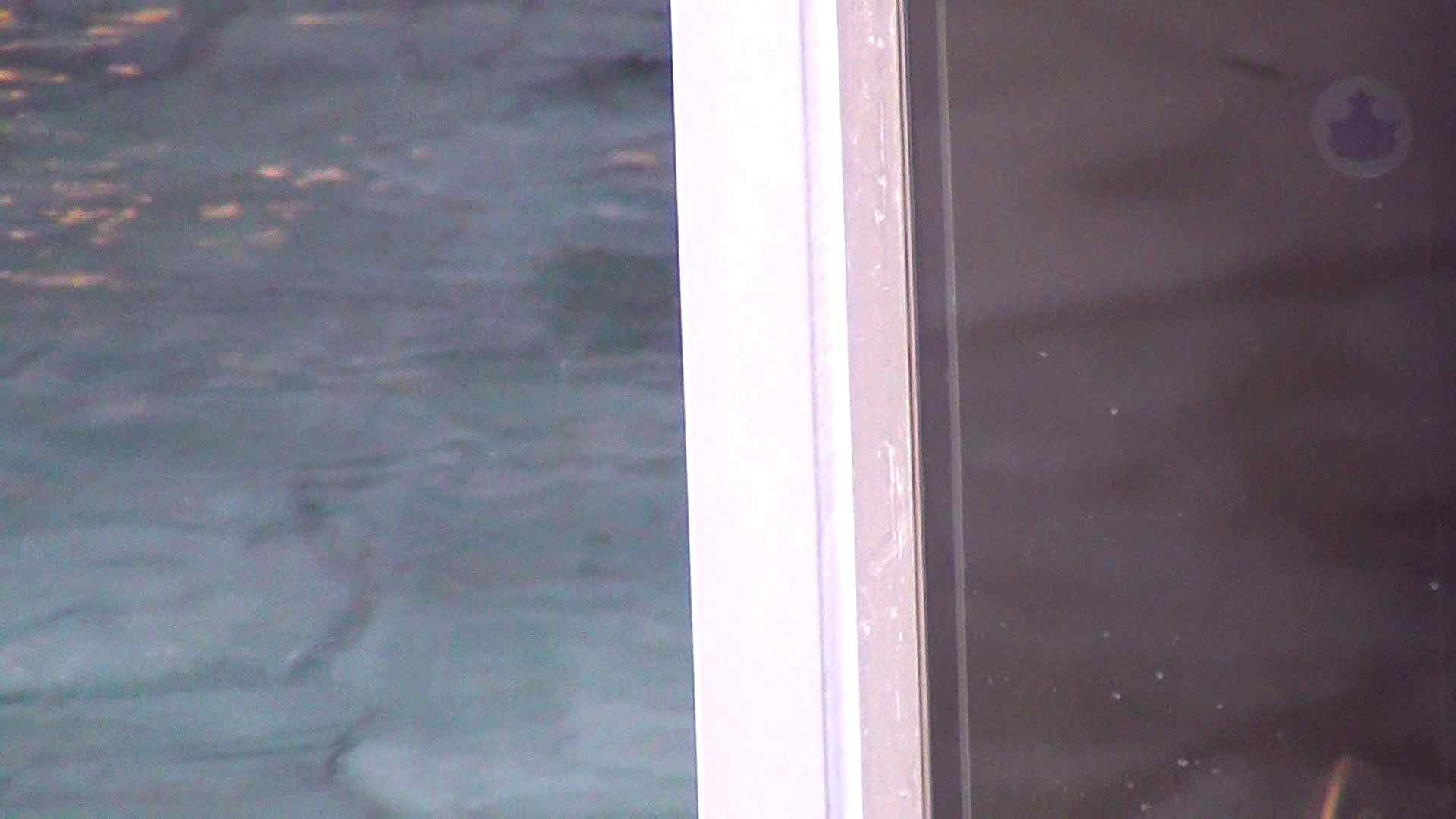 Aquaな露天風呂Vol.290 盗撮 | 露天  104pic 45