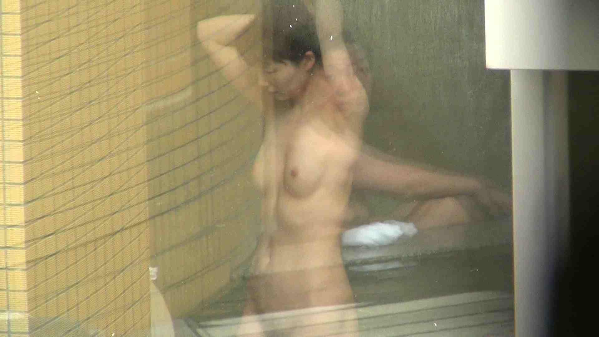 Aquaな露天風呂Vol.299 HなOL | 露天  80pic 44