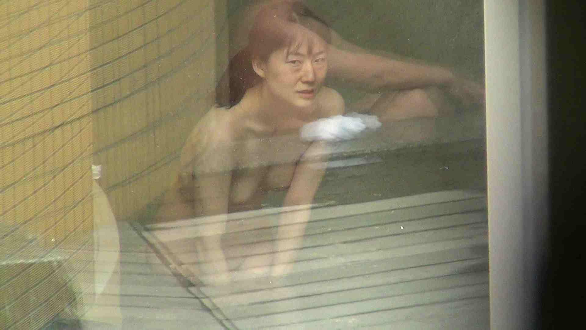 Aquaな露天風呂Vol.299 HなOL | 露天  80pic 56