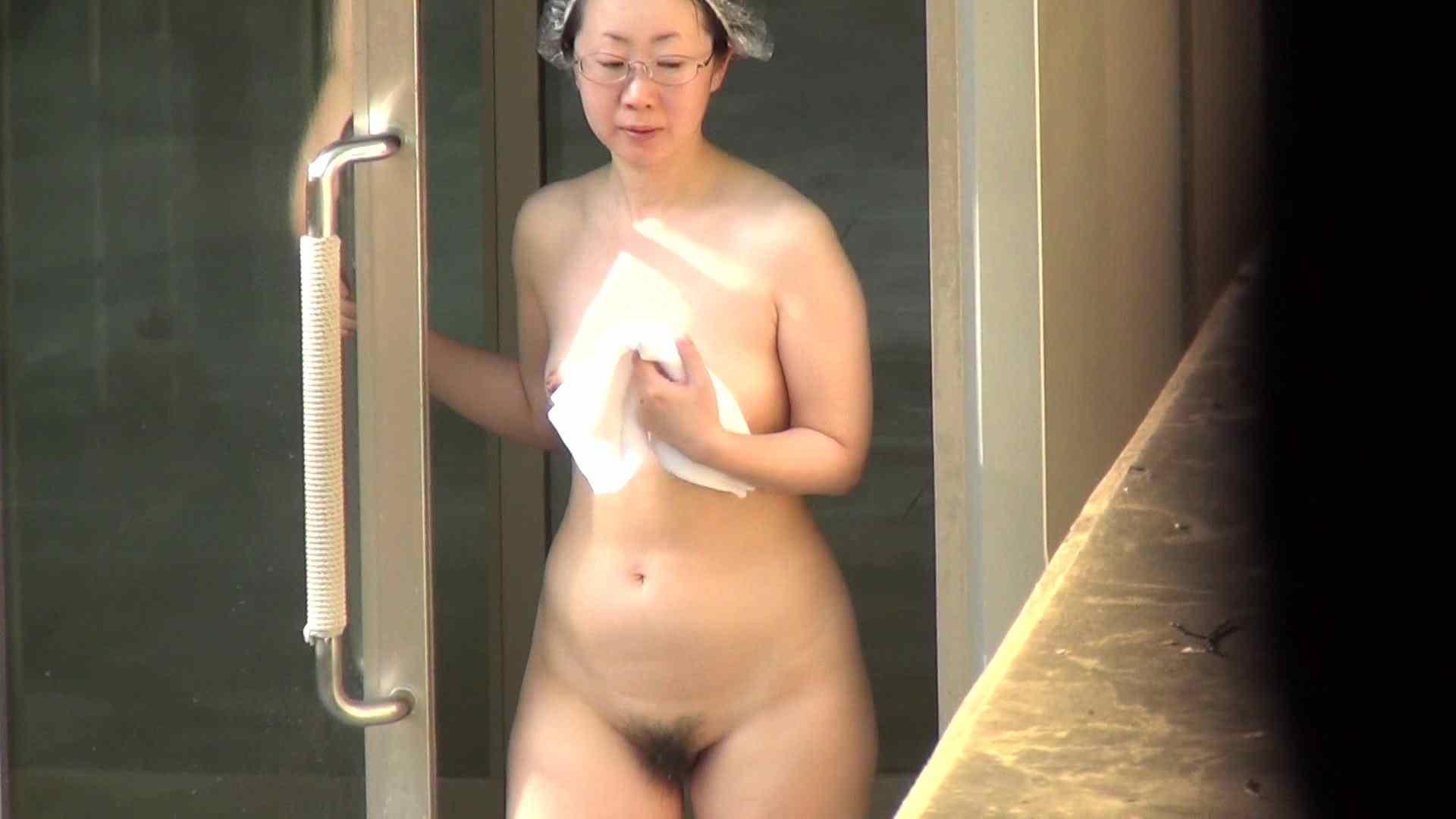 Aquaな露天風呂Vol.311 盗撮 | 露天  62pic 53