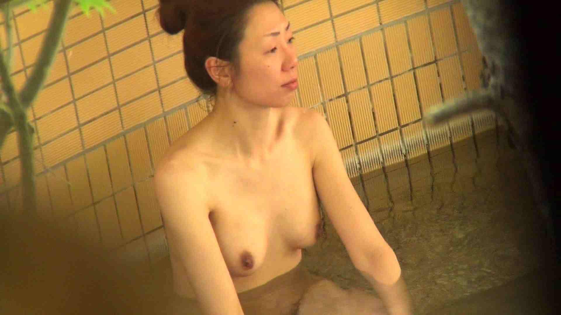 Aquaな露天風呂Vol.312 露天   盗撮  82pic 18