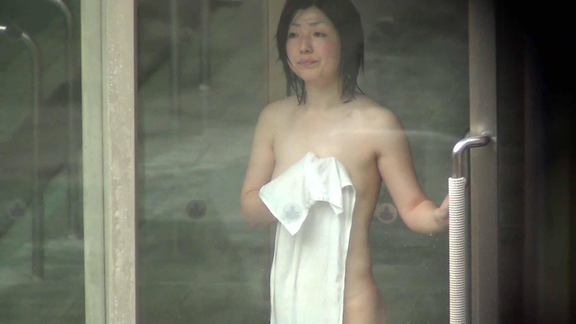 Aquaな露天風呂Vol.313 HなOL | 盗撮  66pic 14