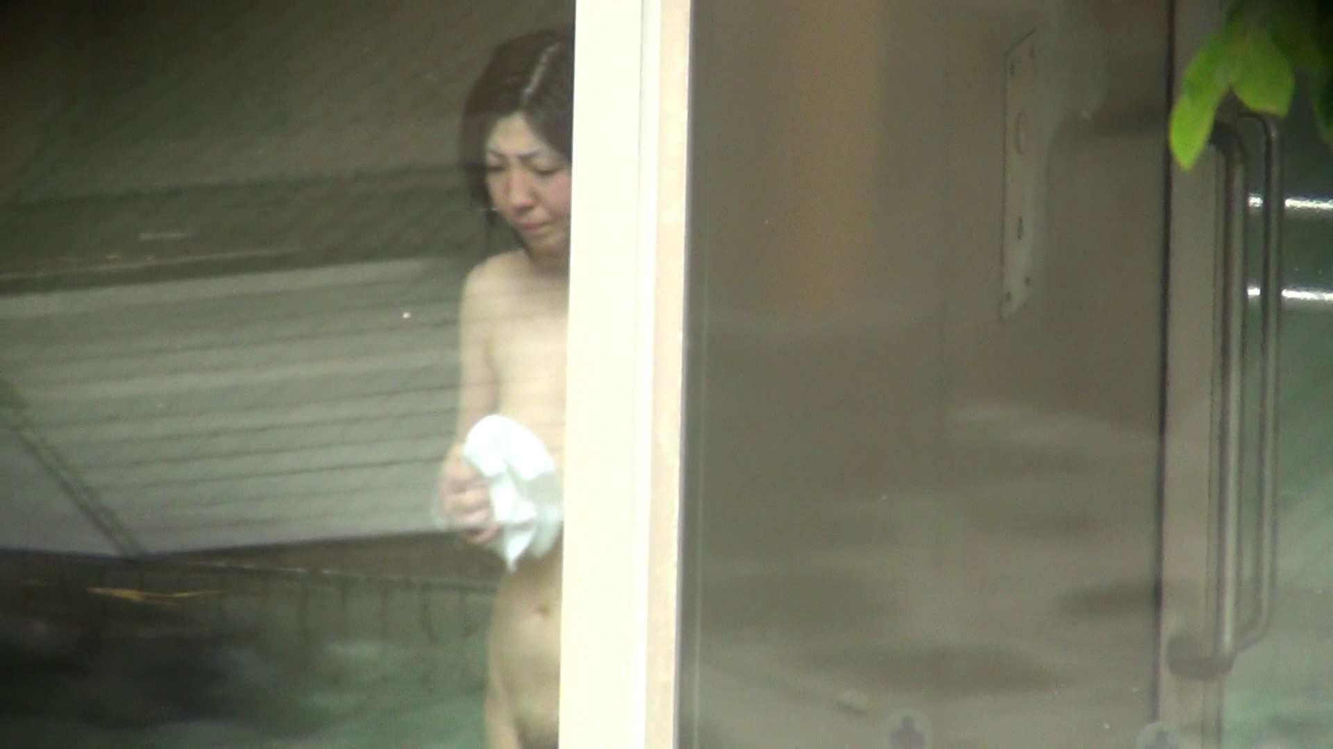 Aquaな露天風呂Vol.313 HなOL | 盗撮  66pic 51