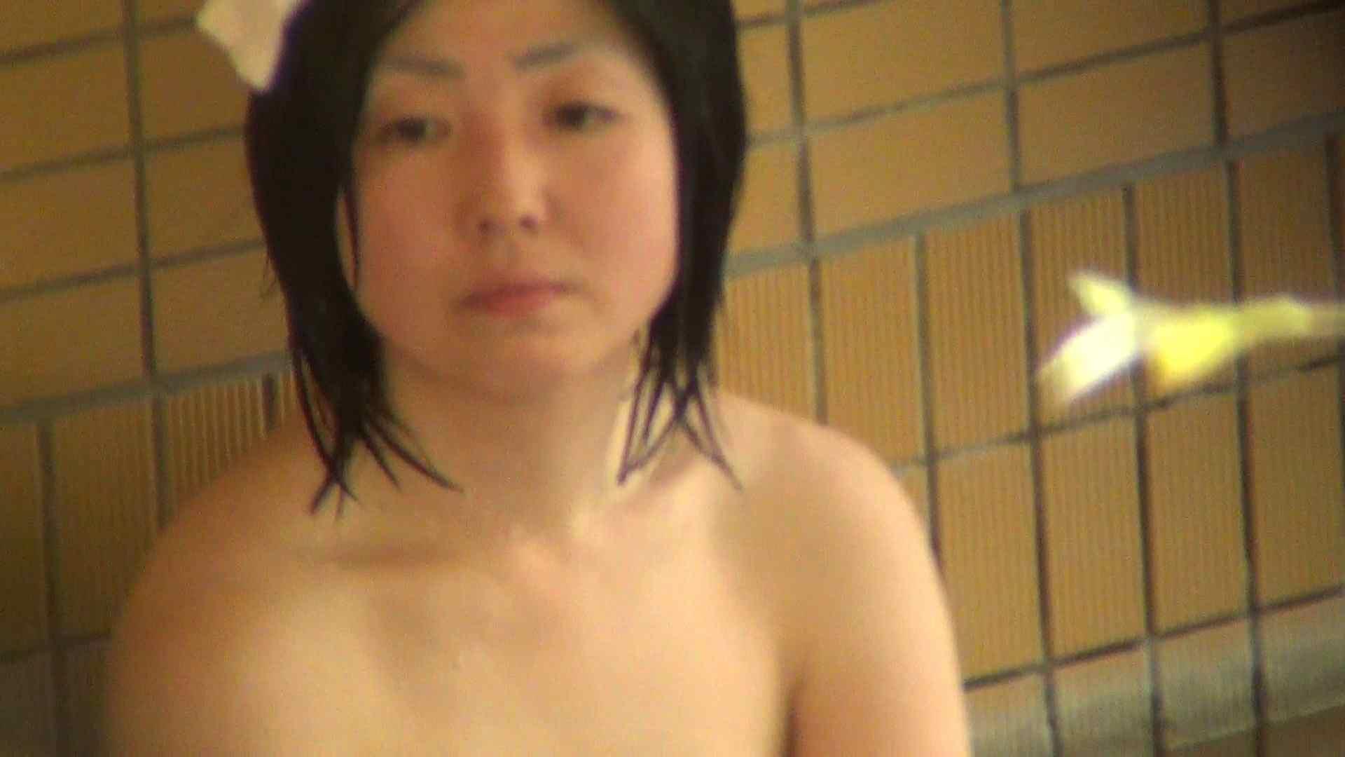 Aquaな露天風呂Vol.313 HなOL | 盗撮  66pic 66