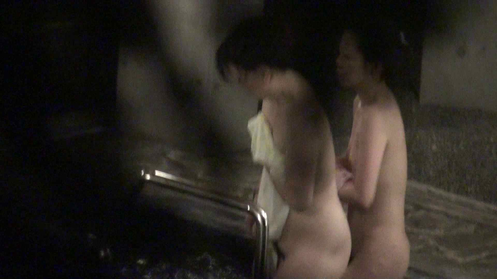 Aquaな露天風呂Vol.324 露天 | HなOL  102pic 4