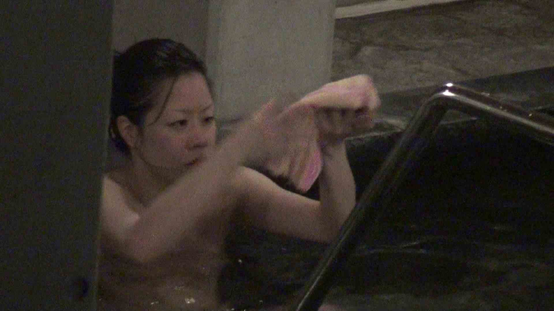 Aquaな露天風呂Vol.324 露天 | HなOL  102pic 61