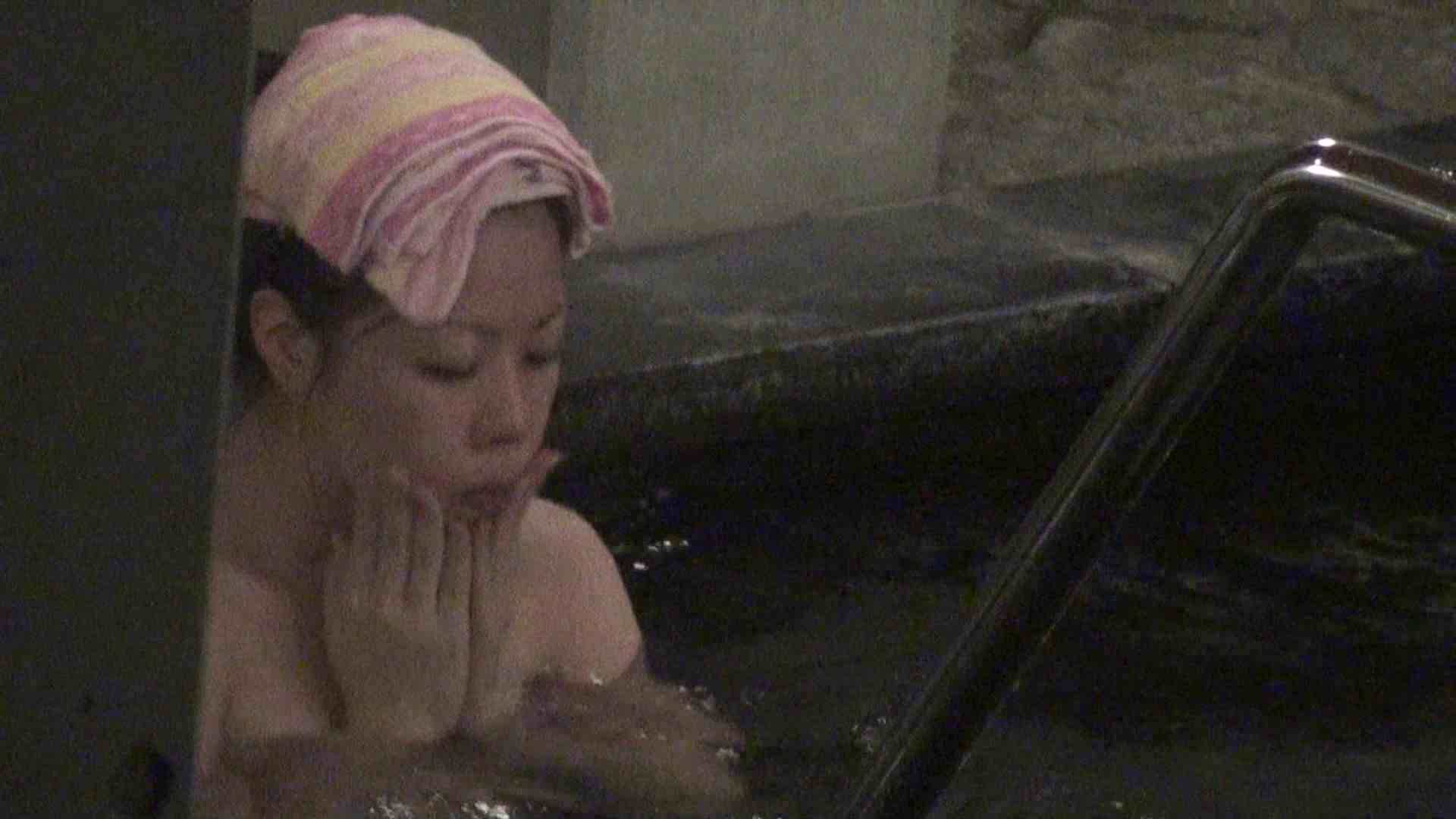 Aquaな露天風呂Vol.324 露天 | HなOL  102pic 63