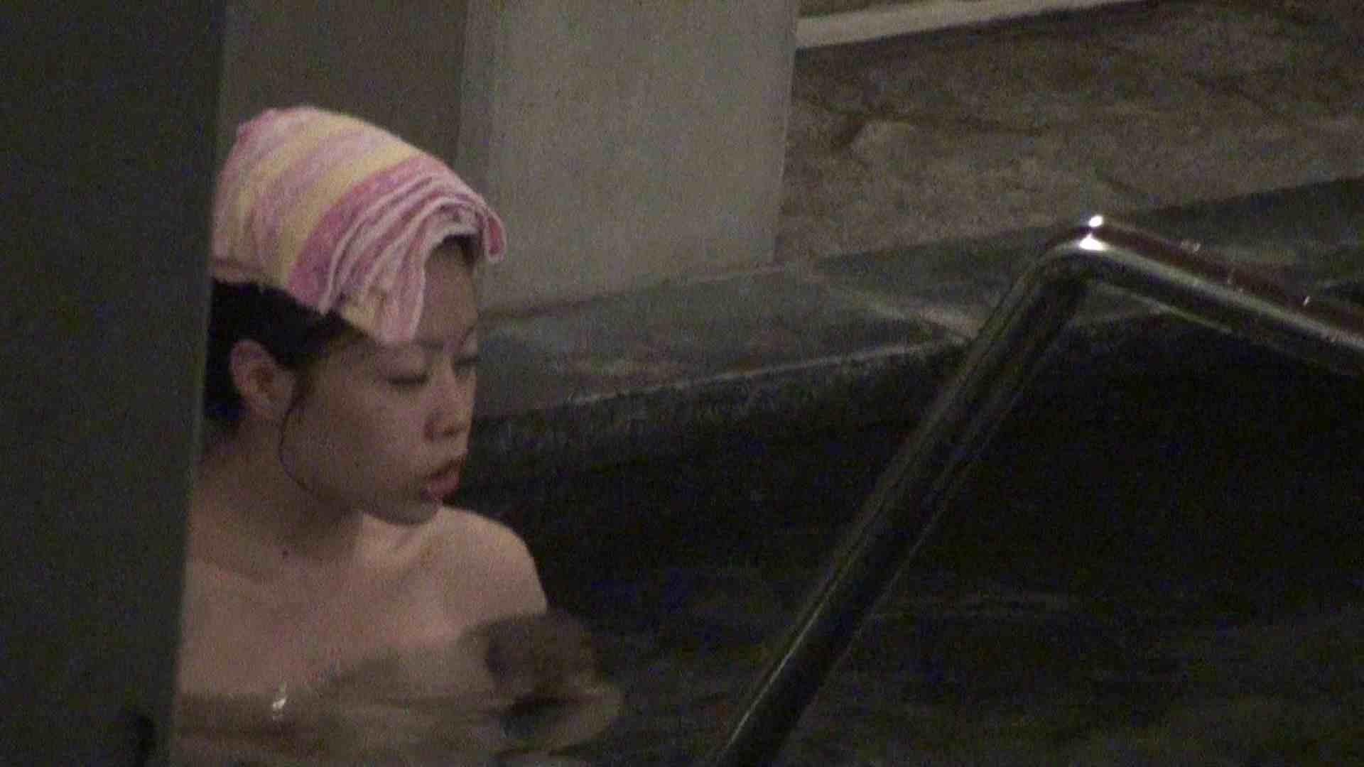 Aquaな露天風呂Vol.324 露天 | HなOL  102pic 71