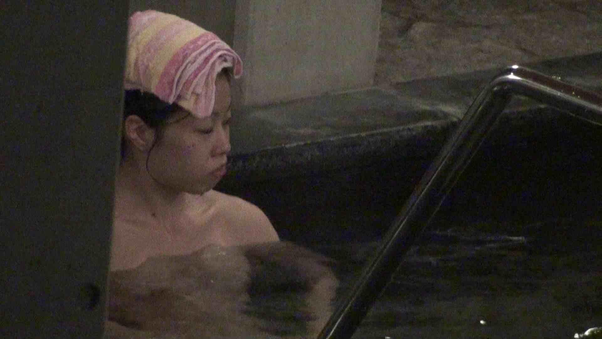Aquaな露天風呂Vol.324 露天 | HなOL  102pic 73