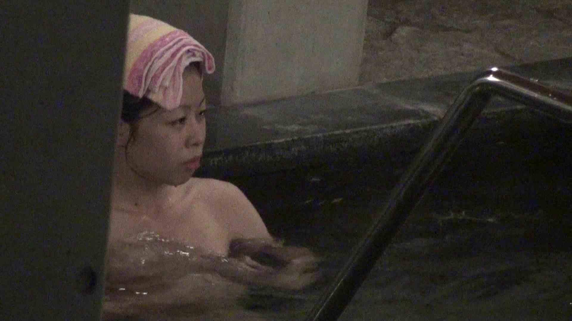Aquaな露天風呂Vol.324 露天 | HなOL  102pic 74