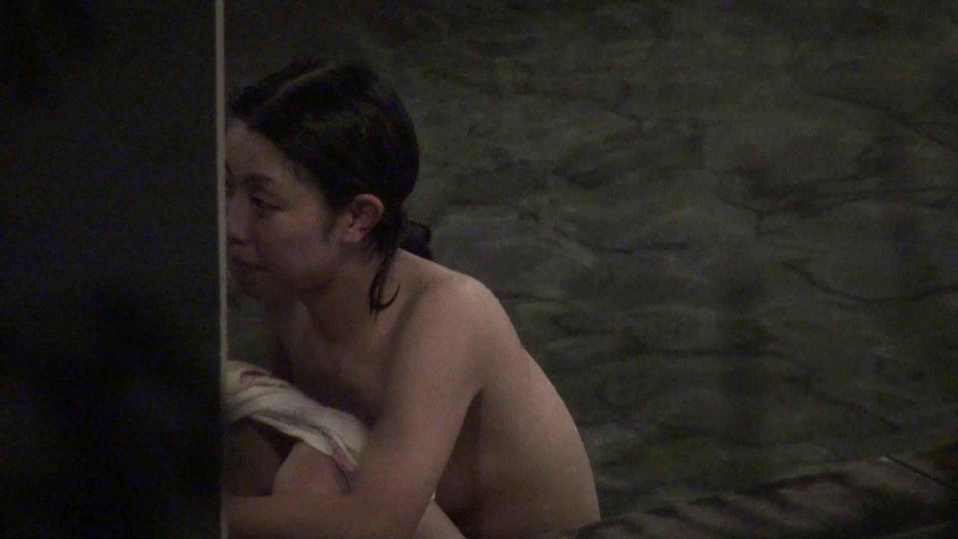 Aquaな露天風呂Vol.330 盗撮   HなOL  83pic 24