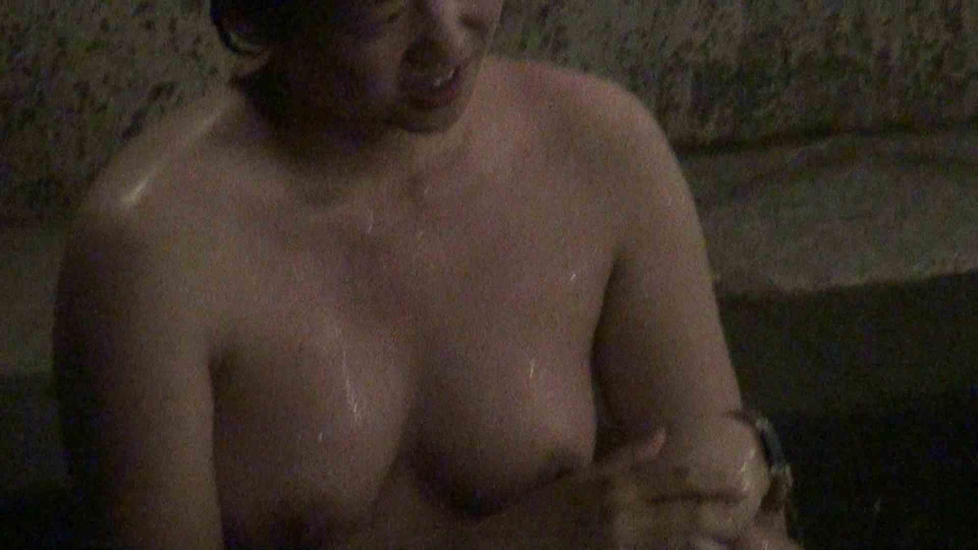 Aquaな露天風呂Vol.342 露天   HなOL  67pic 35