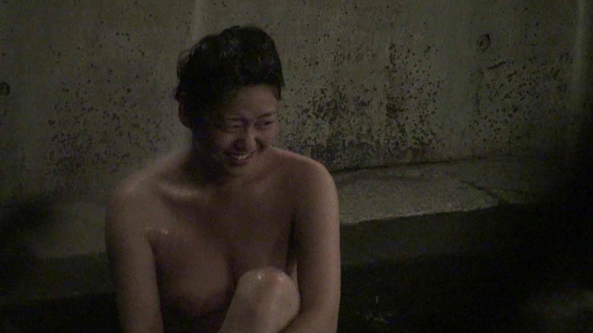 Aquaな露天風呂Vol.342 露天   HなOL  67pic 41