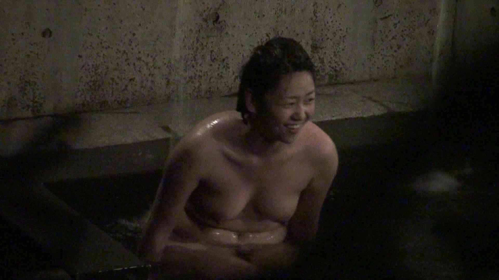 Aquaな露天風呂Vol.342 露天   HなOL  67pic 45