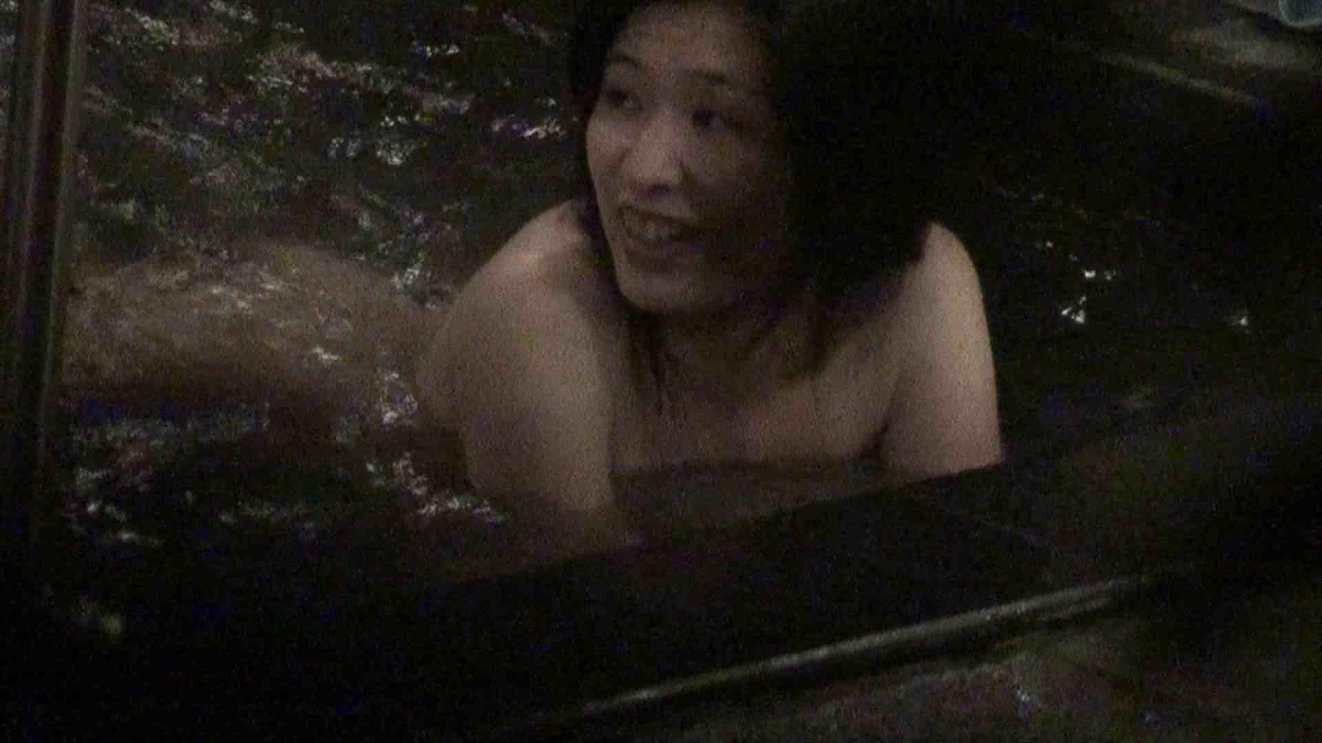 Aquaな露天風呂Vol.348 露天   HなOL  104pic 36