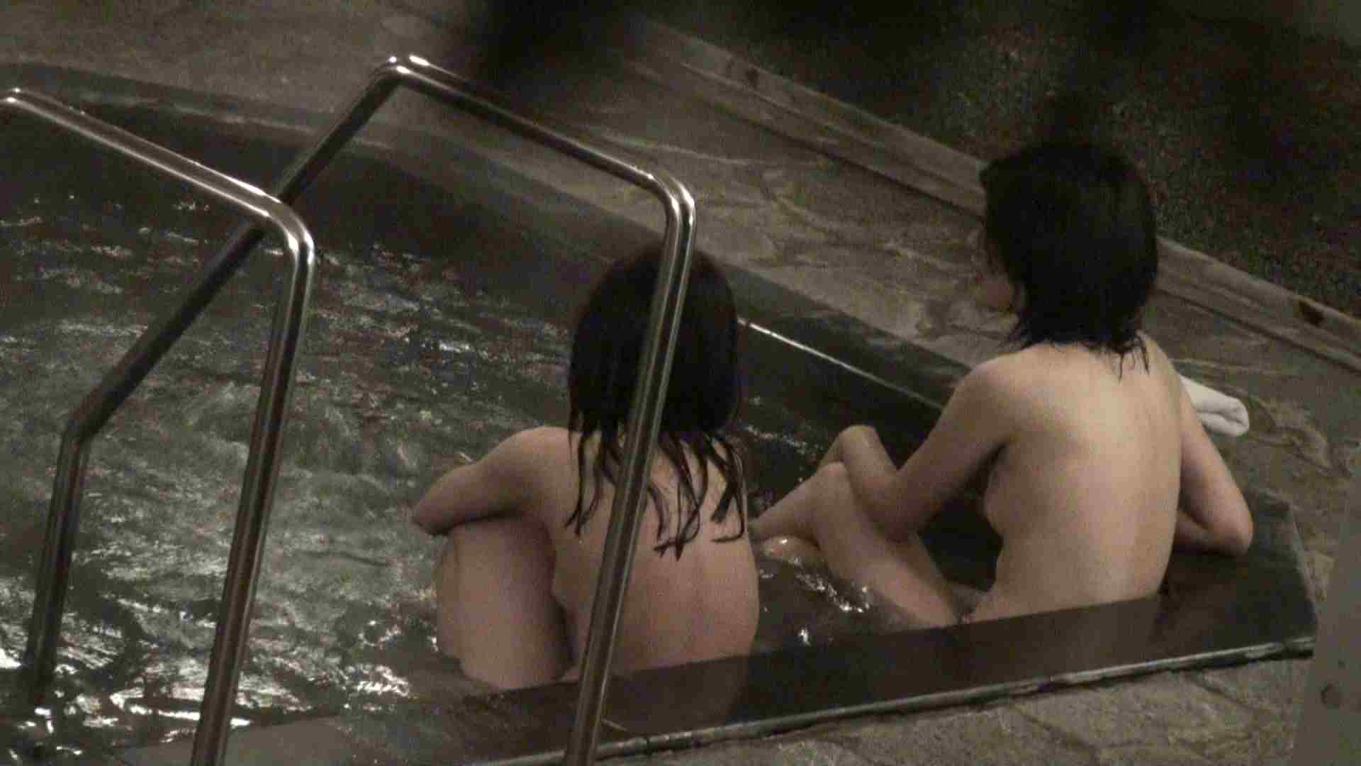 Aquaな露天風呂Vol.348 露天   HなOL  104pic 103