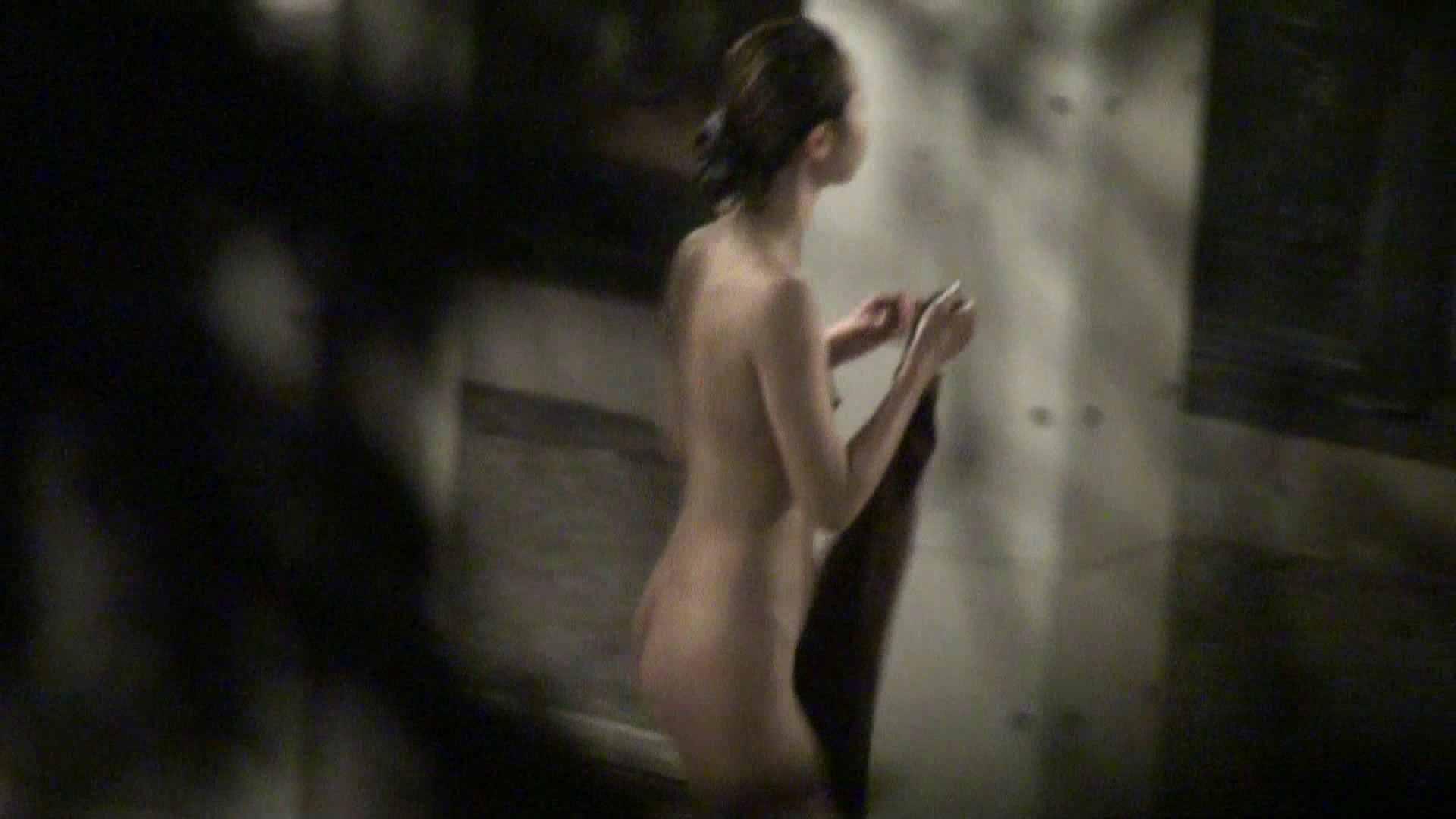 Aquaな露天風呂Vol.356 露天 | HなOL  94pic 13