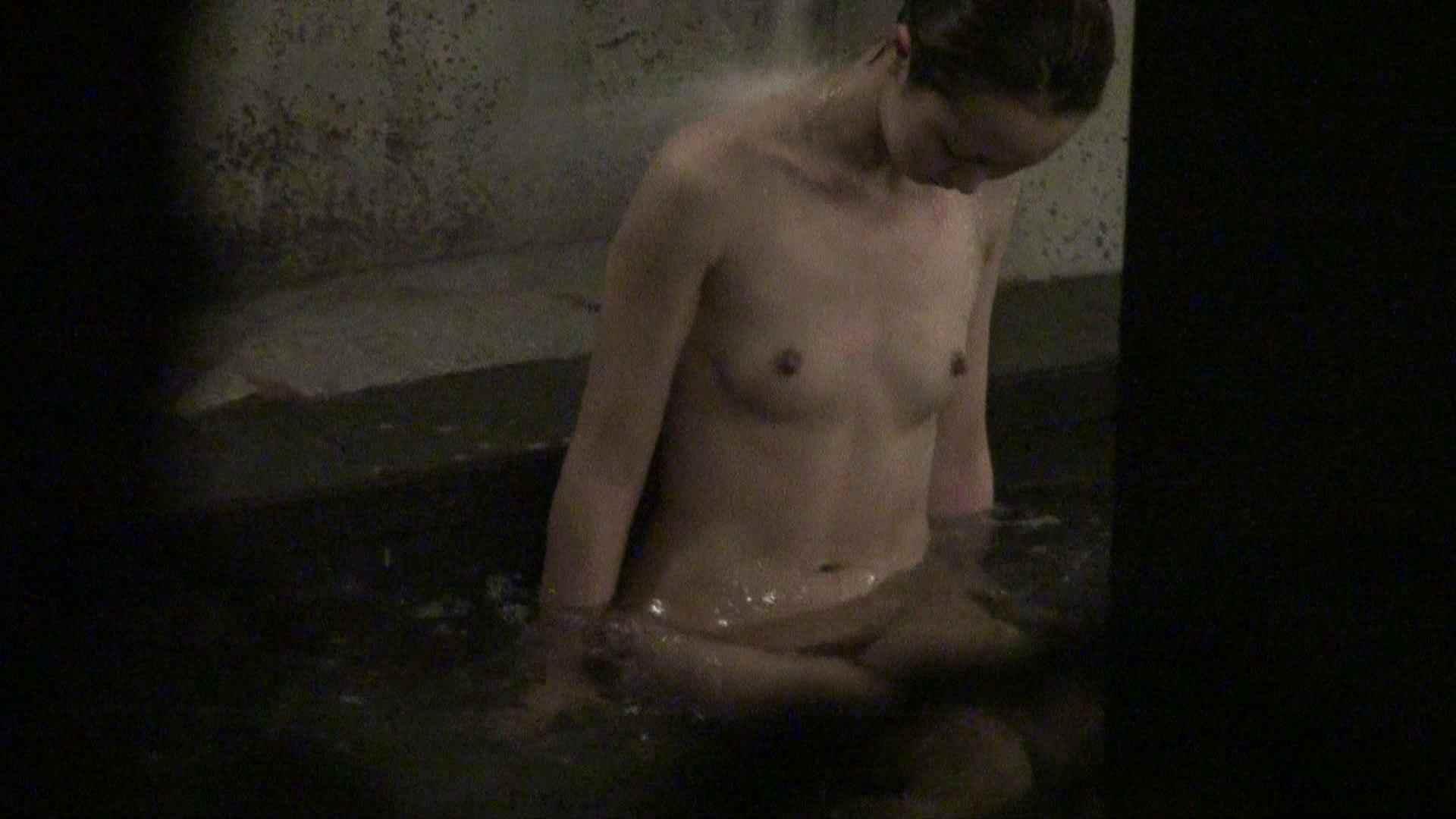 Aquaな露天風呂Vol.356 露天 | HなOL  94pic 90