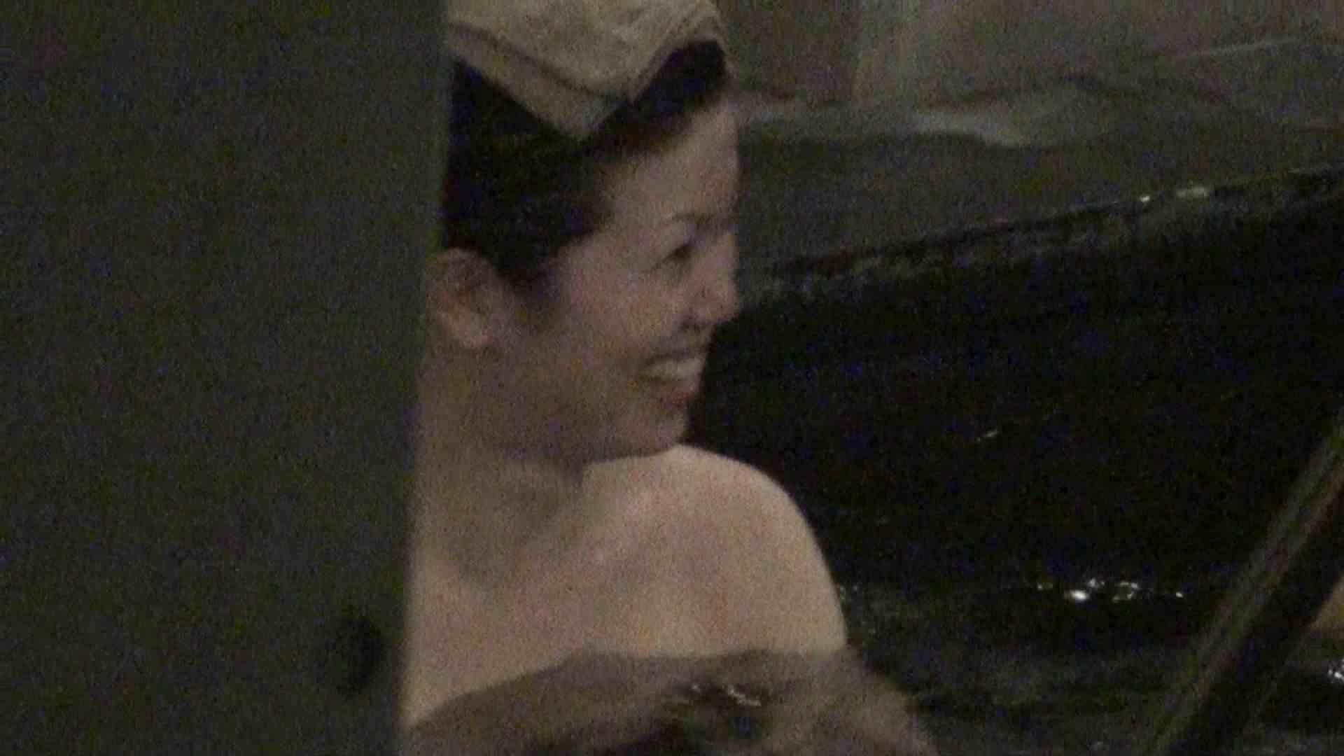 Aquaな露天風呂Vol.359 盗撮   露天  82pic 50