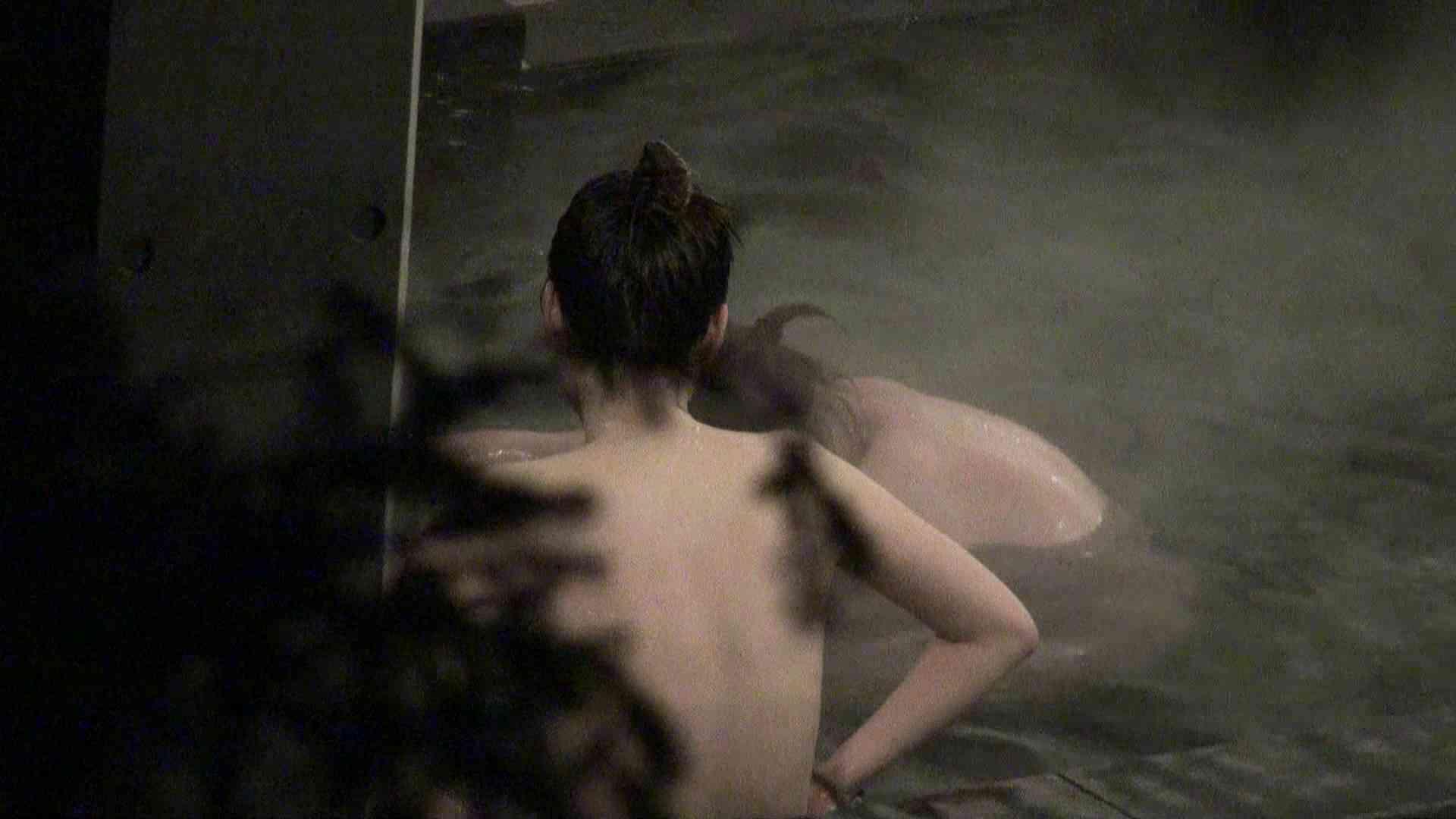 Aquaな露天風呂Vol.365 盗撮 | 露天  97pic 12