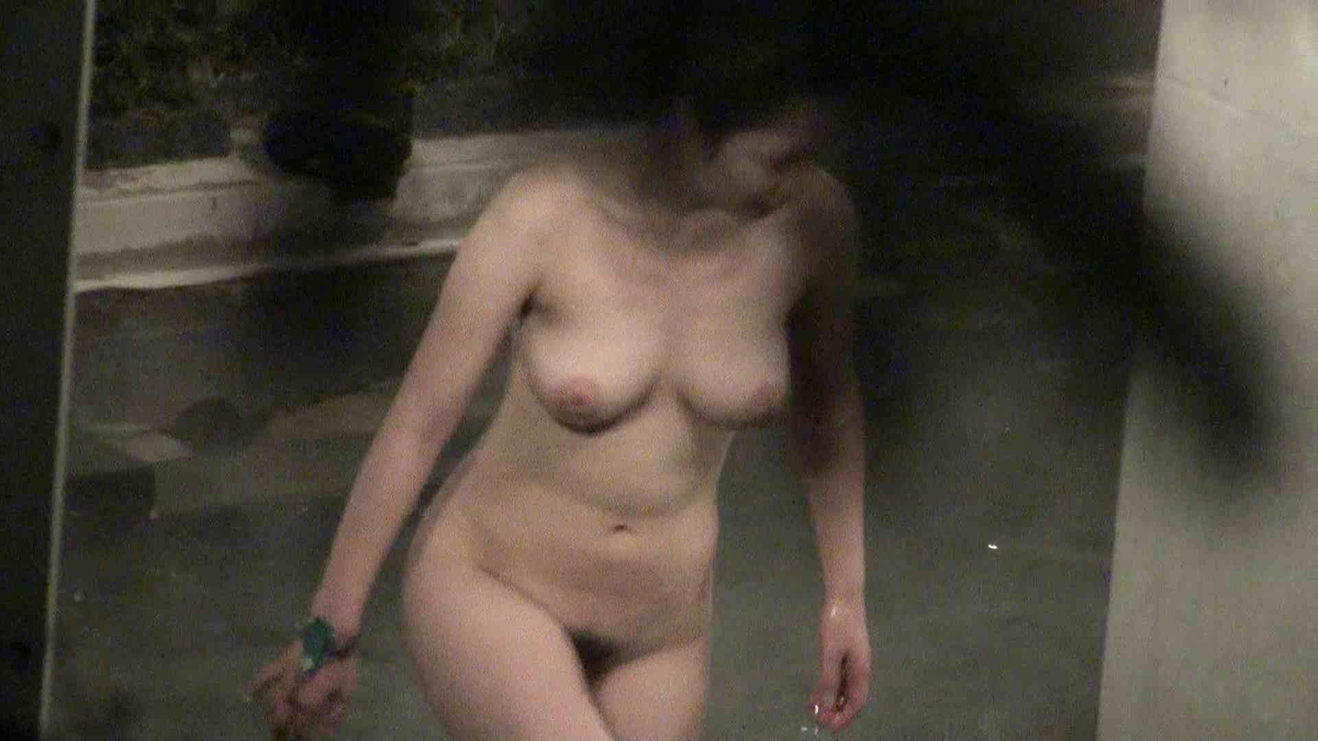 Aquaな露天風呂Vol.365 盗撮 | 露天  97pic 17