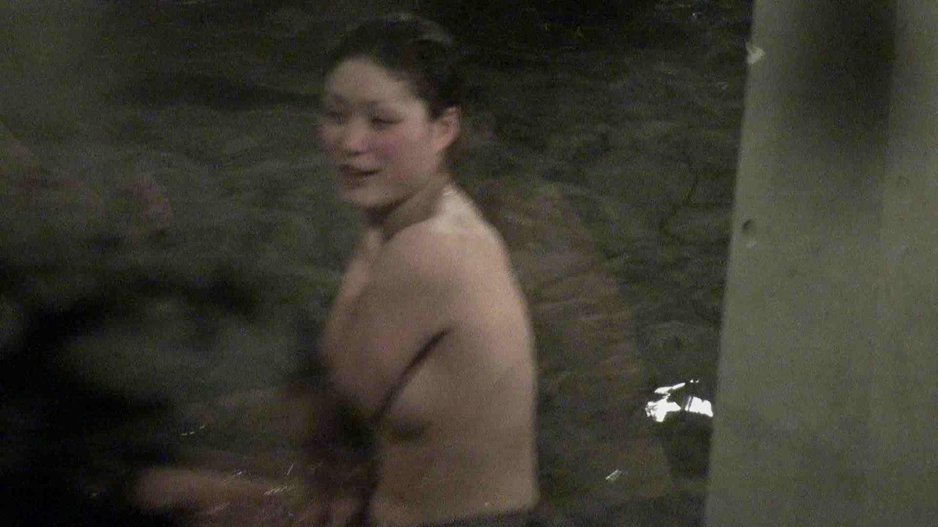 Aquaな露天風呂Vol.365 盗撮 | 露天  97pic 92