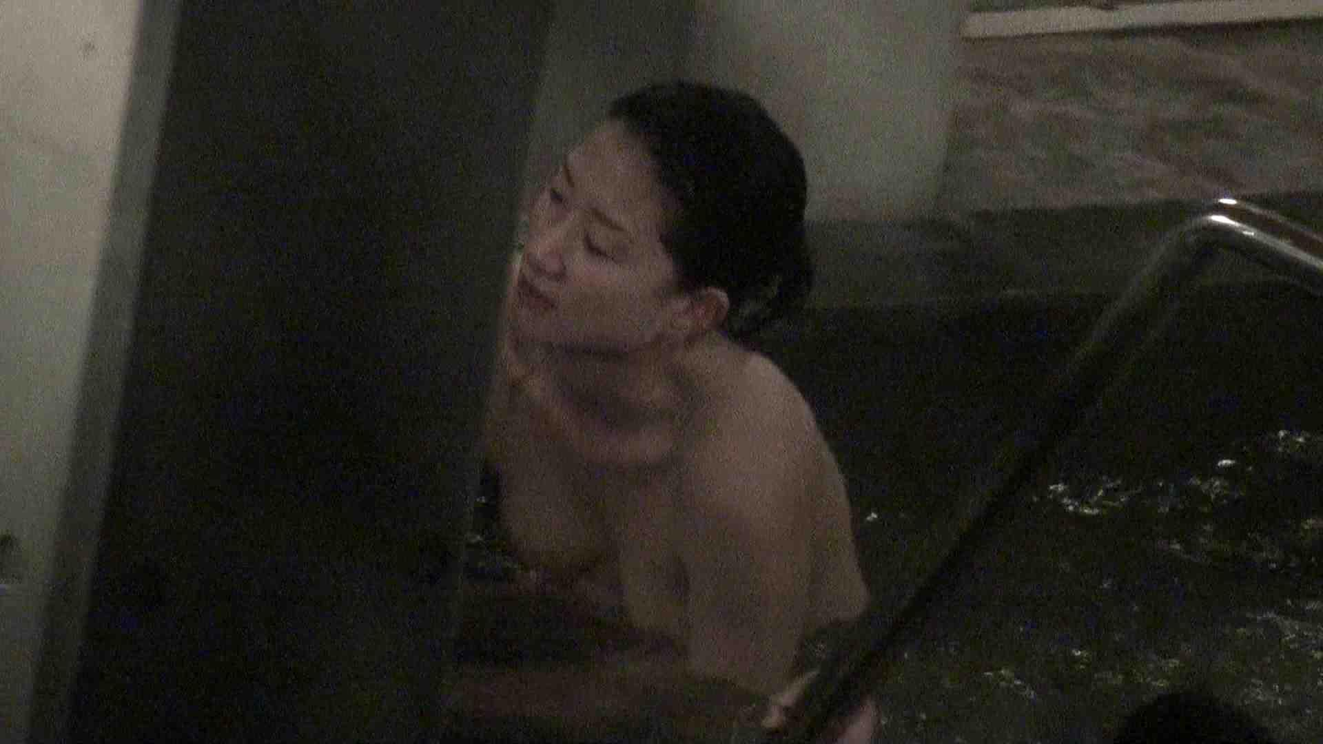 Aquaな露天風呂Vol.366 盗撮   HなOL  84pic 69