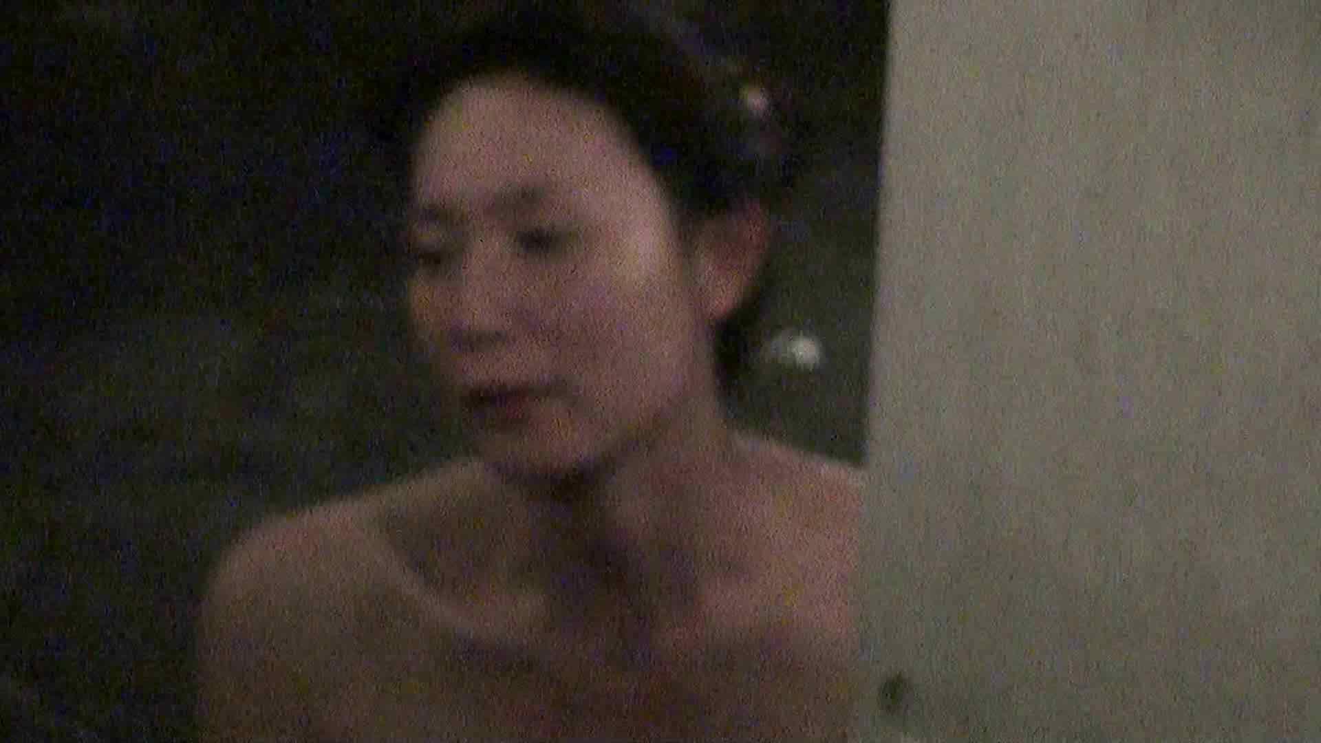 Aquaな露天風呂Vol.367 盗撮 | HなOL  96pic 35