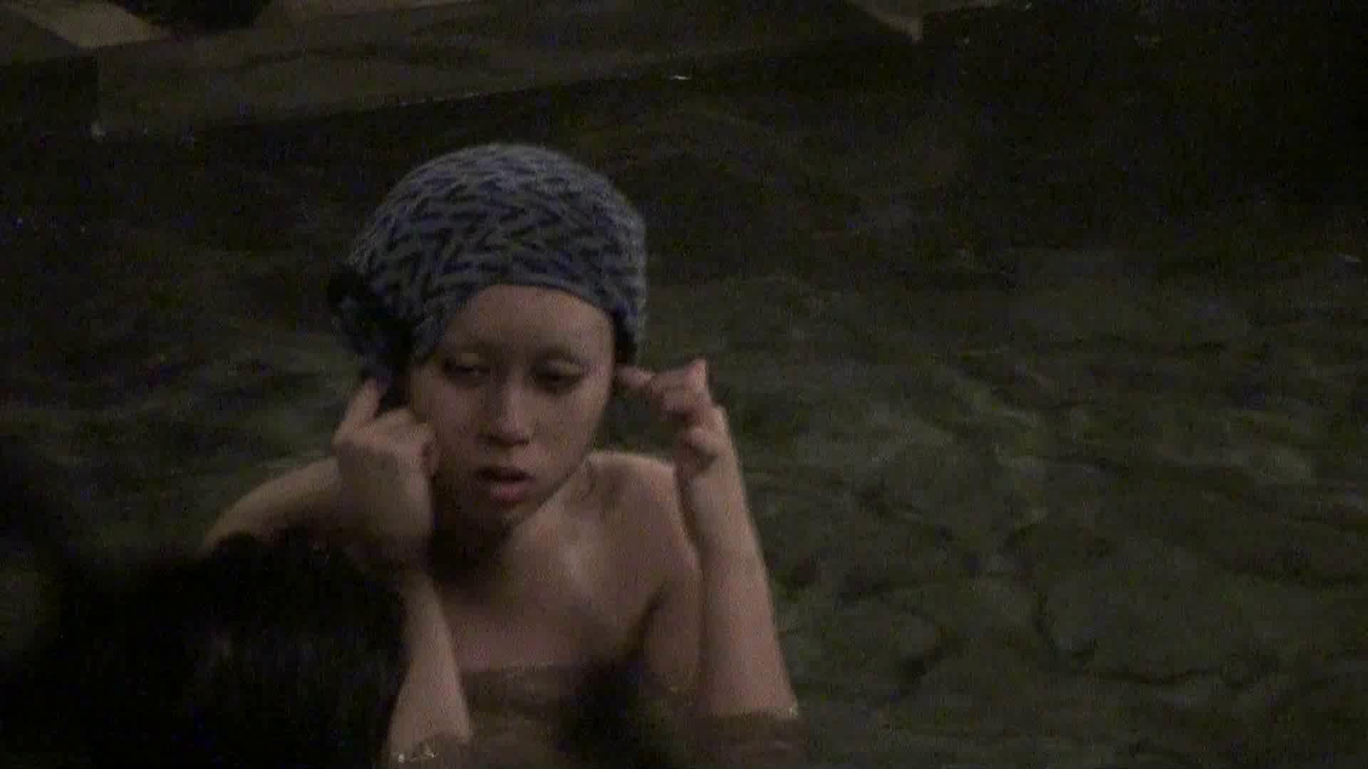 Aquaな露天風呂Vol.367 盗撮 | HなOL  96pic 73