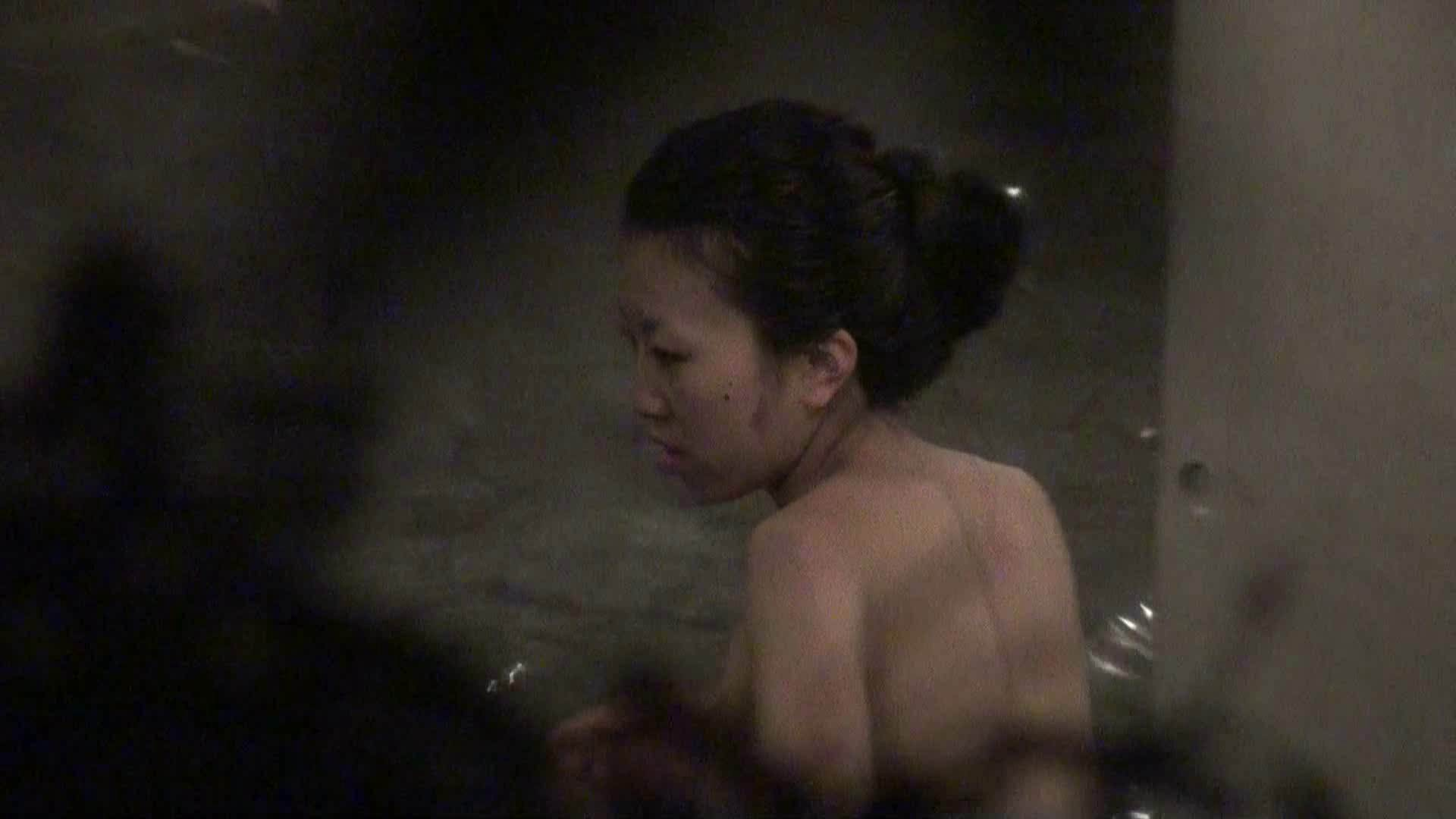 Aquaな露天風呂Vol.375 HなOL   盗撮  92pic 24