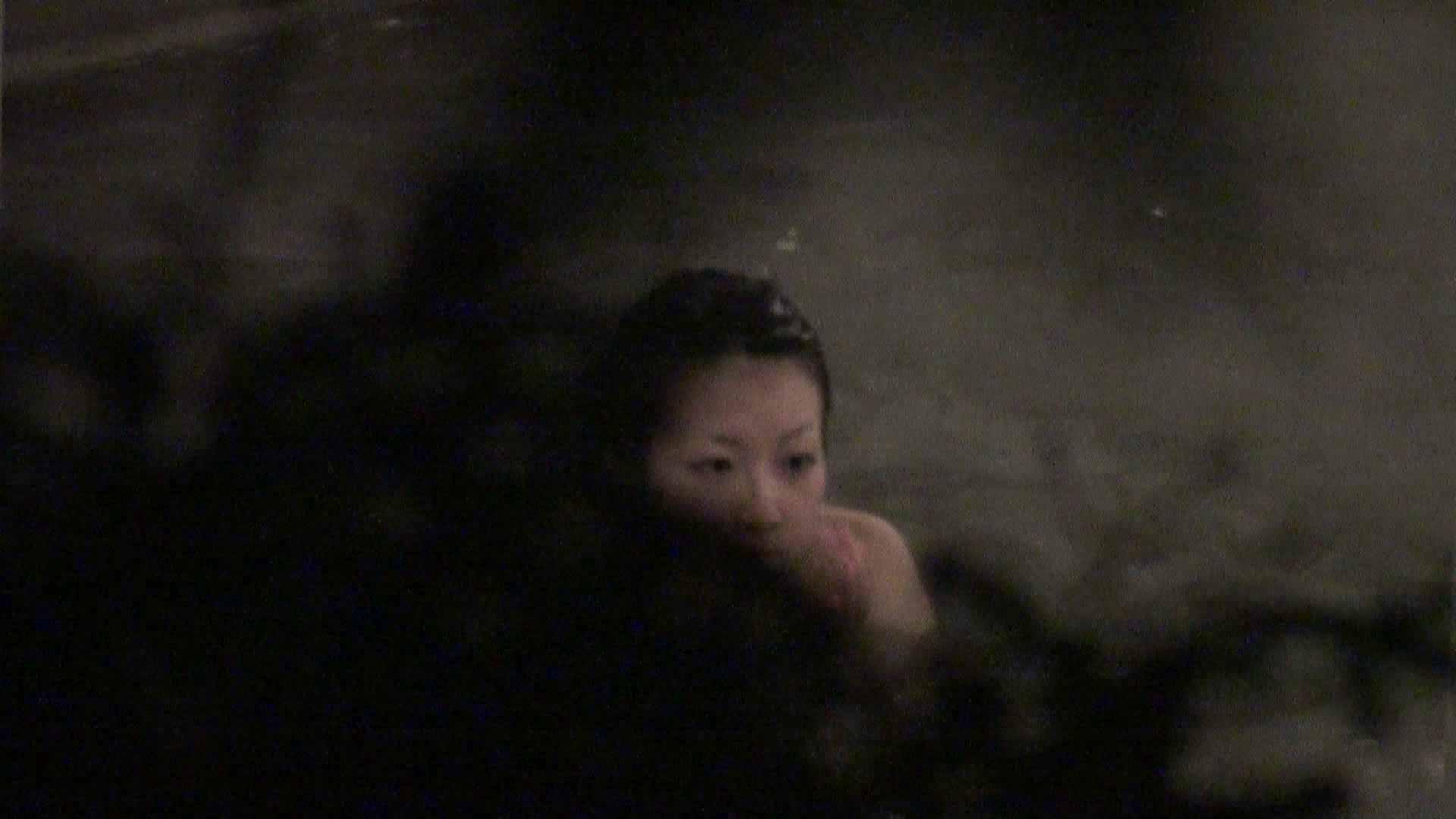 Aquaな露天風呂Vol.375 HなOL   盗撮  92pic 29
