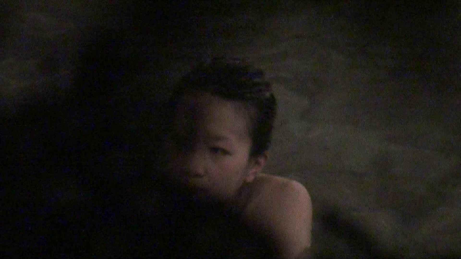 Aquaな露天風呂Vol.375 HなOL   盗撮  92pic 33