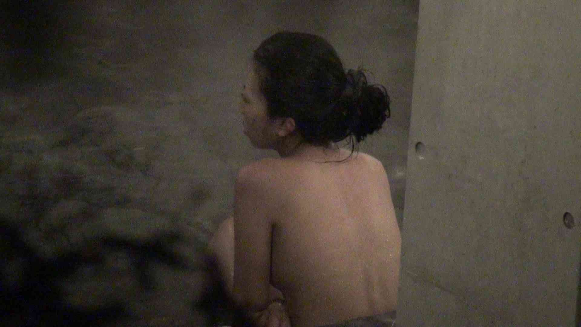 Aquaな露天風呂Vol.375 HなOL   盗撮  92pic 38