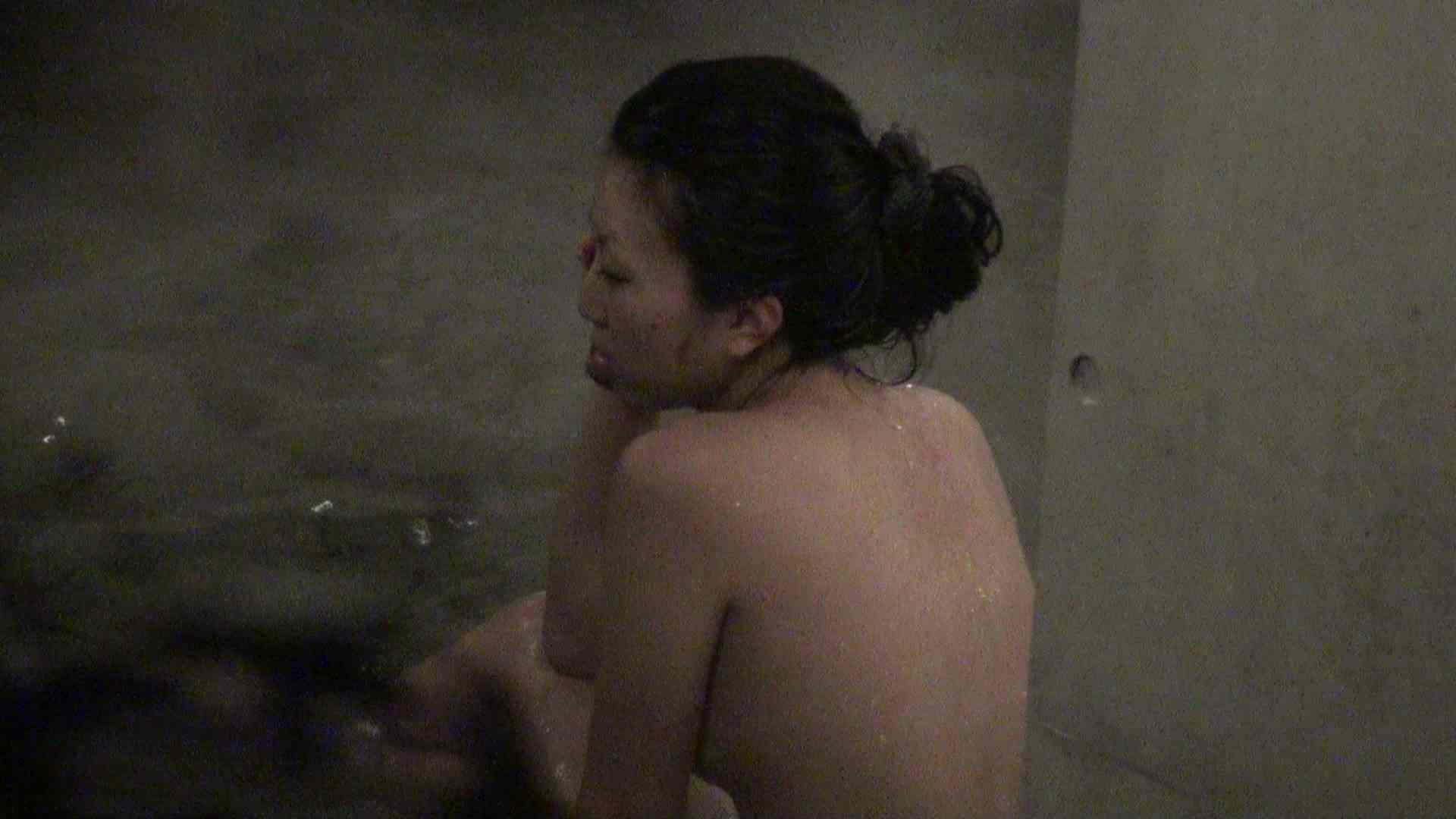 Aquaな露天風呂Vol.375 HなOL   盗撮  92pic 43