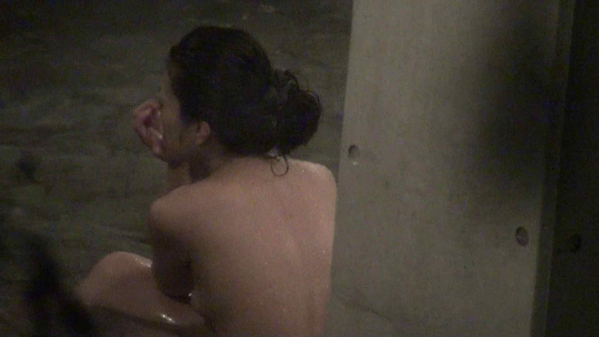 Aquaな露天風呂Vol.375 HなOL   盗撮  92pic 53
