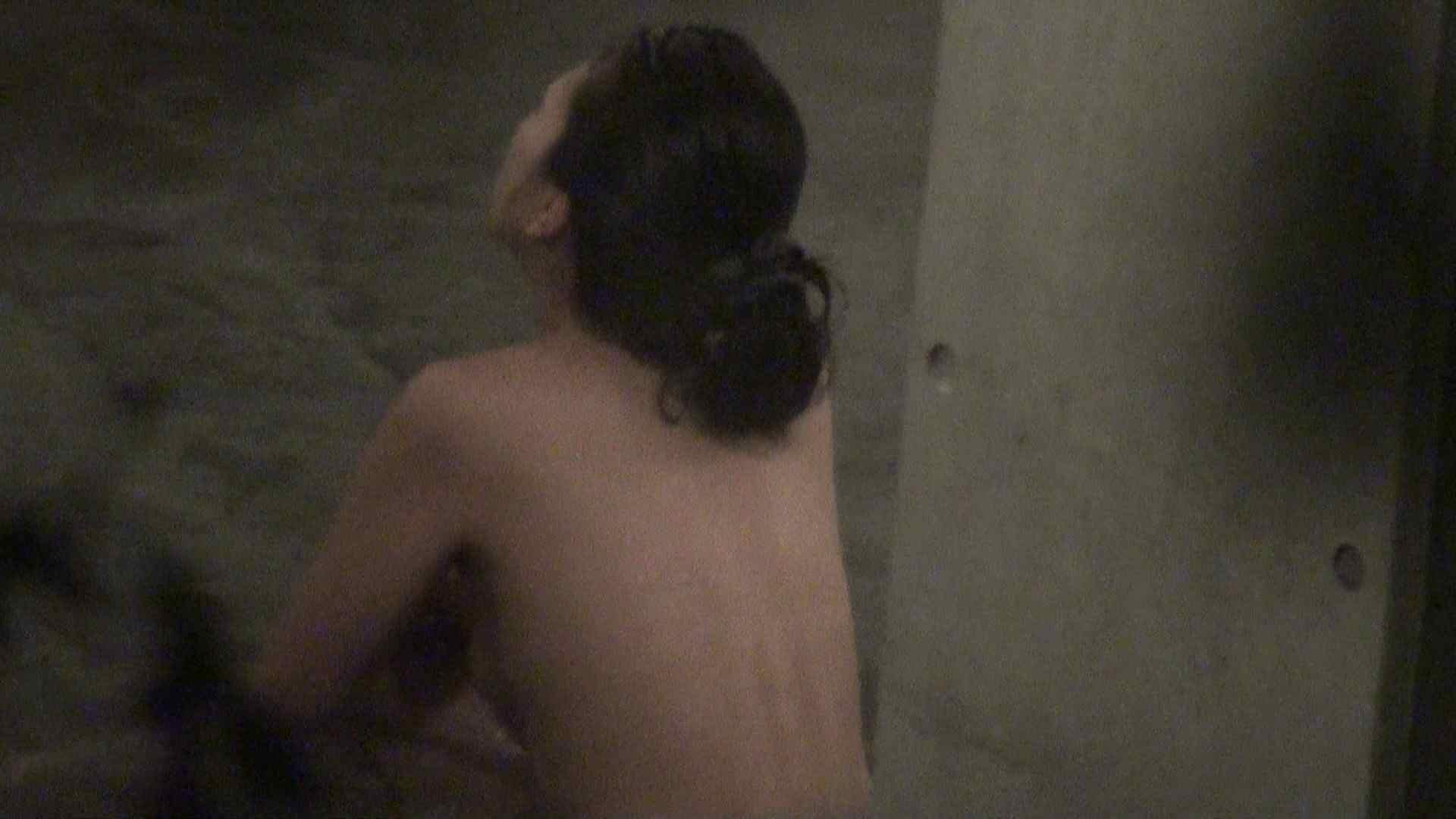 Aquaな露天風呂Vol.375 HなOL   盗撮  92pic 65