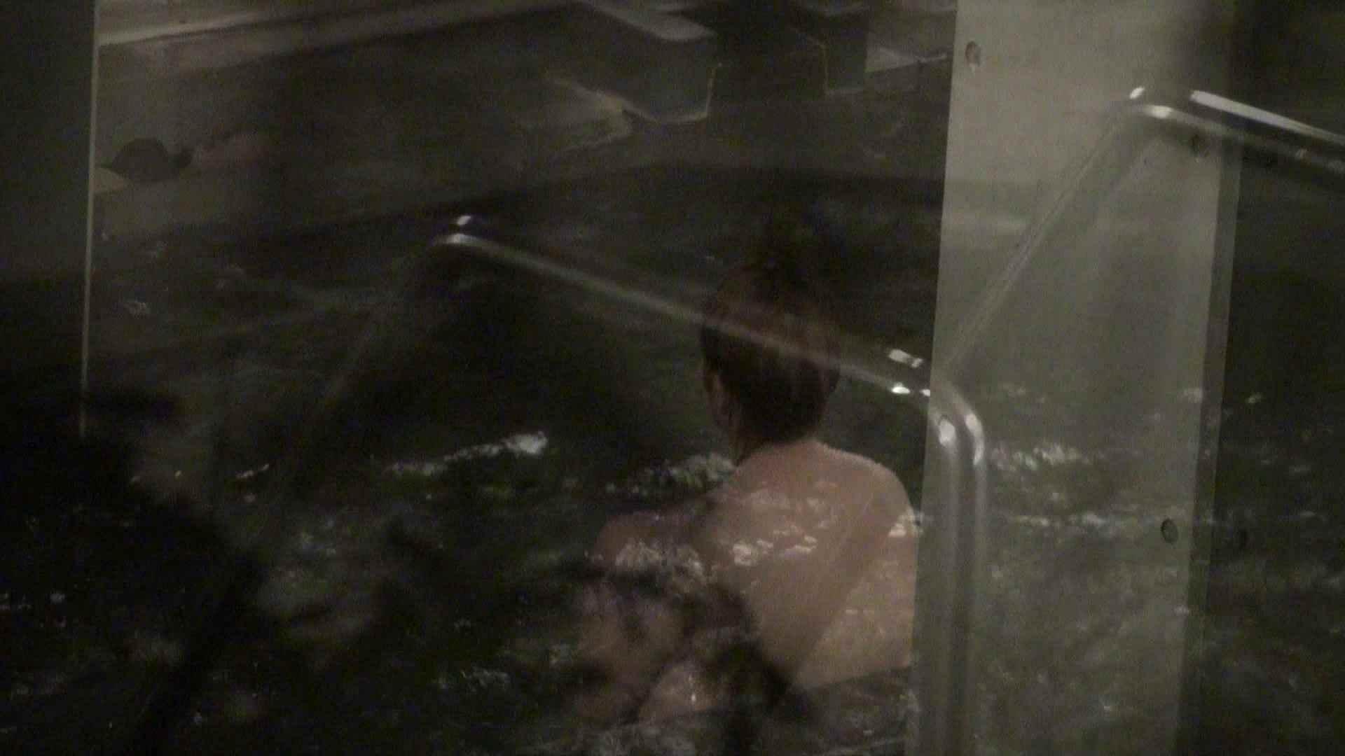 Aquaな露天風呂Vol.377 盗撮 | 露天  72pic 10