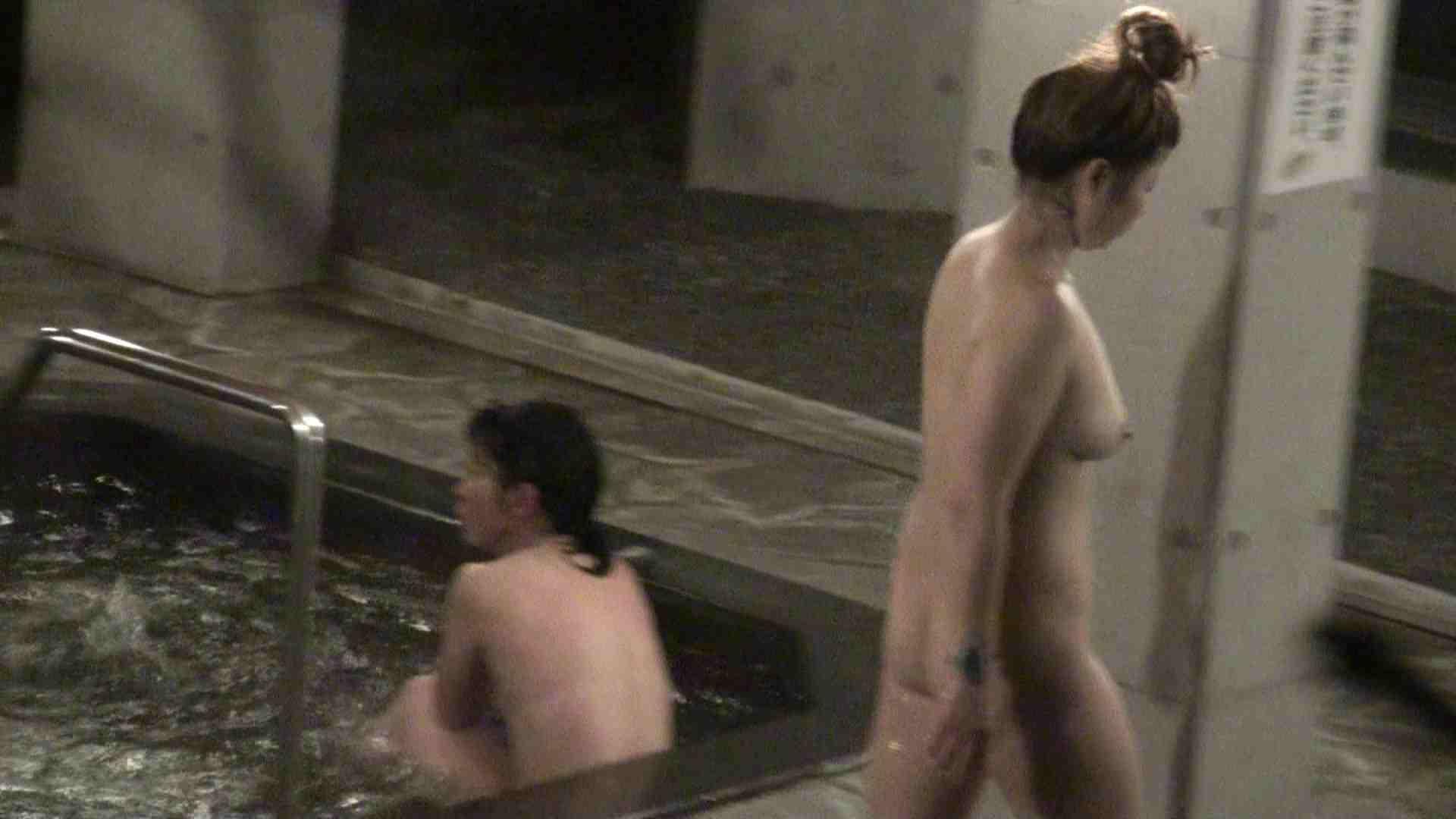 Aquaな露天風呂Vol.377 盗撮 | 露天  72pic 13