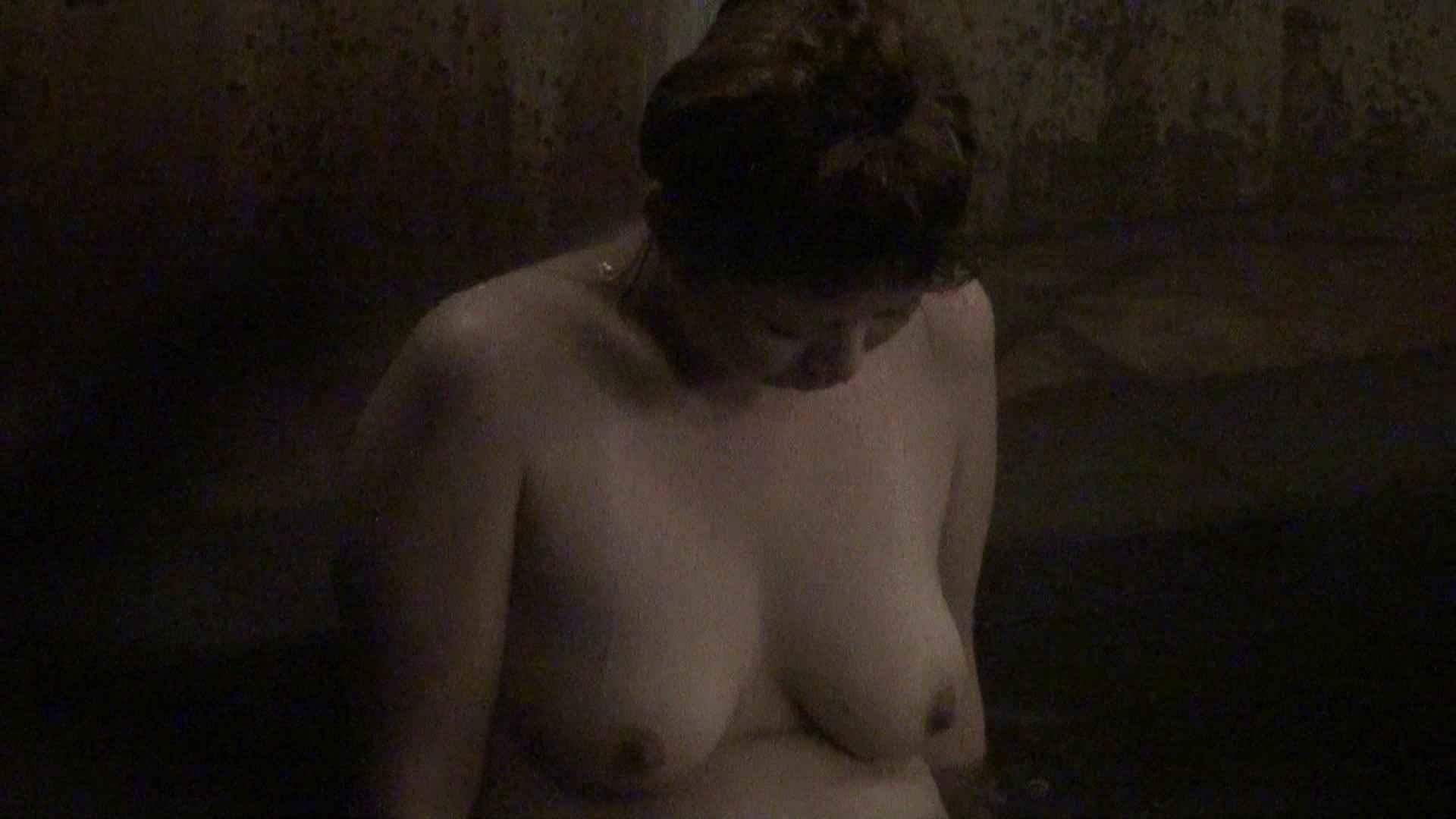 Aquaな露天風呂Vol.377 盗撮 | 露天  72pic 67