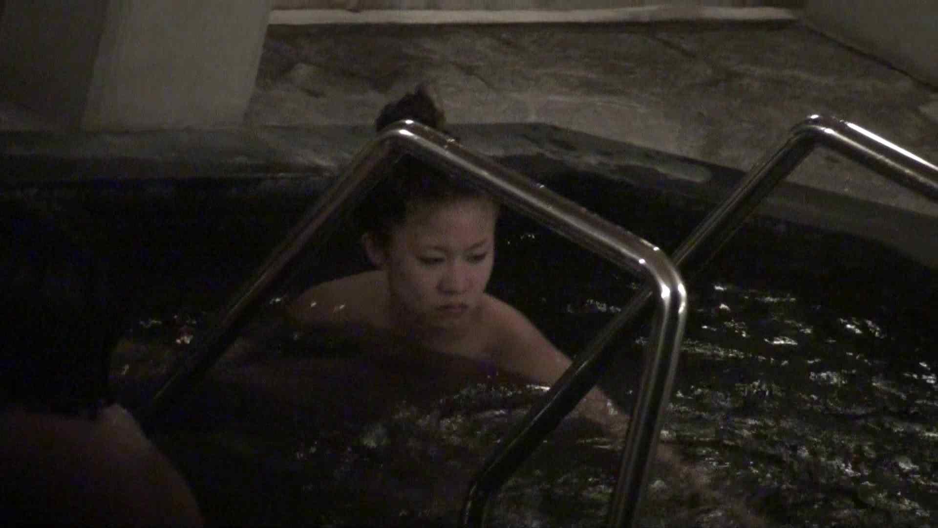 Aquaな露天風呂Vol.378 盗撮 | 露天  79pic 39