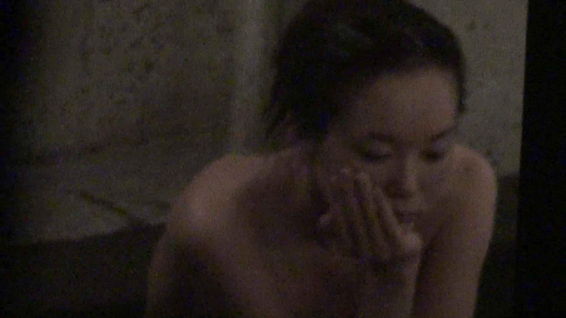 Aquaな露天風呂Vol.386 盗撮 | 露天  98pic 6