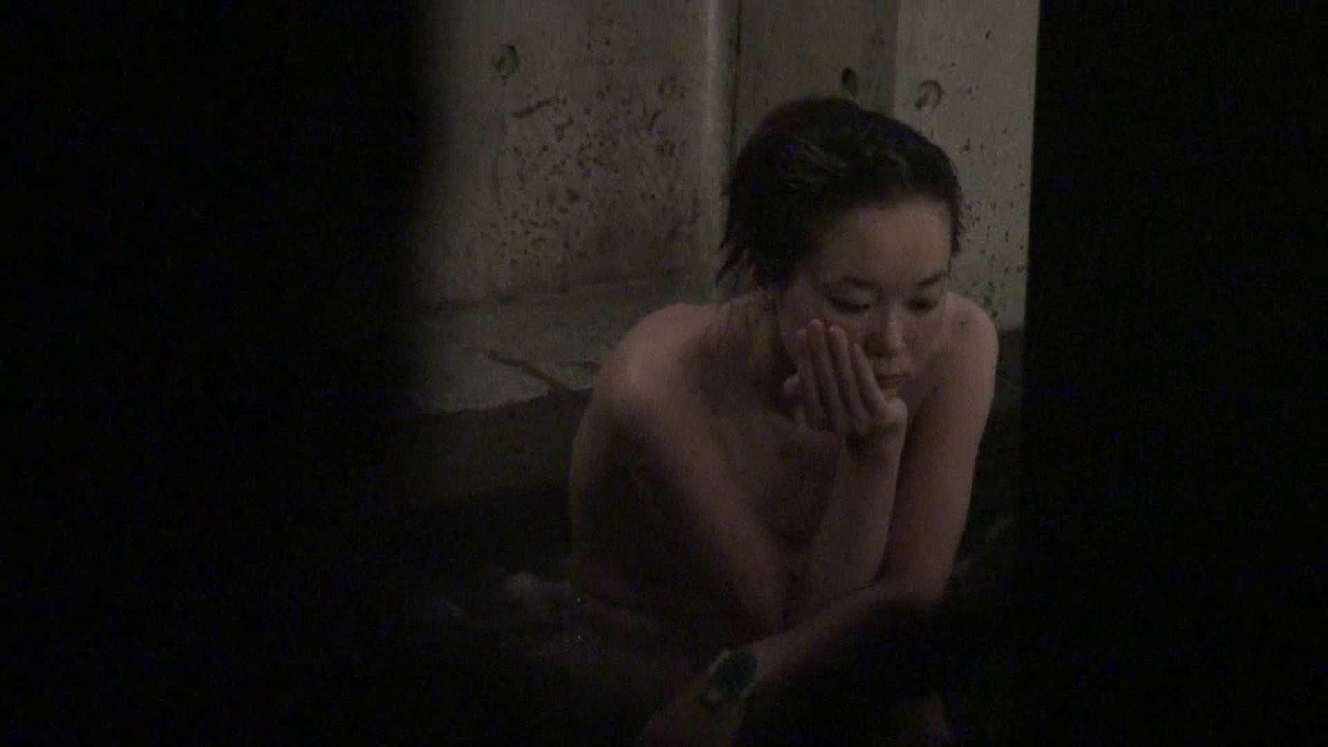 Aquaな露天風呂Vol.386 盗撮 | 露天  98pic 7
