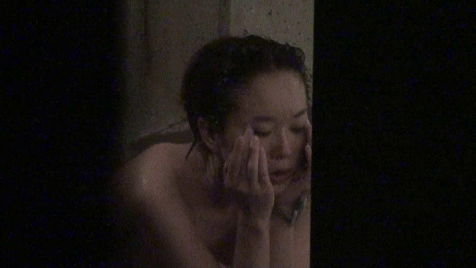Aquaな露天風呂Vol.386 盗撮 | 露天  98pic 53
