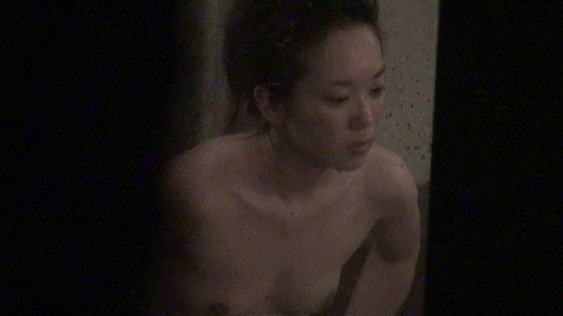 Aquaな露天風呂Vol.386 盗撮 | 露天  98pic 56