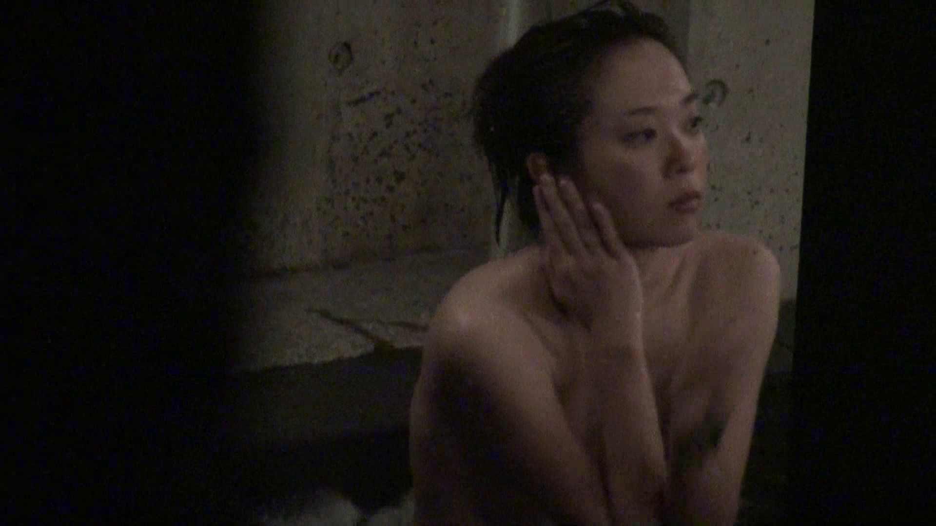 Aquaな露天風呂Vol.386 盗撮 | 露天  98pic 89